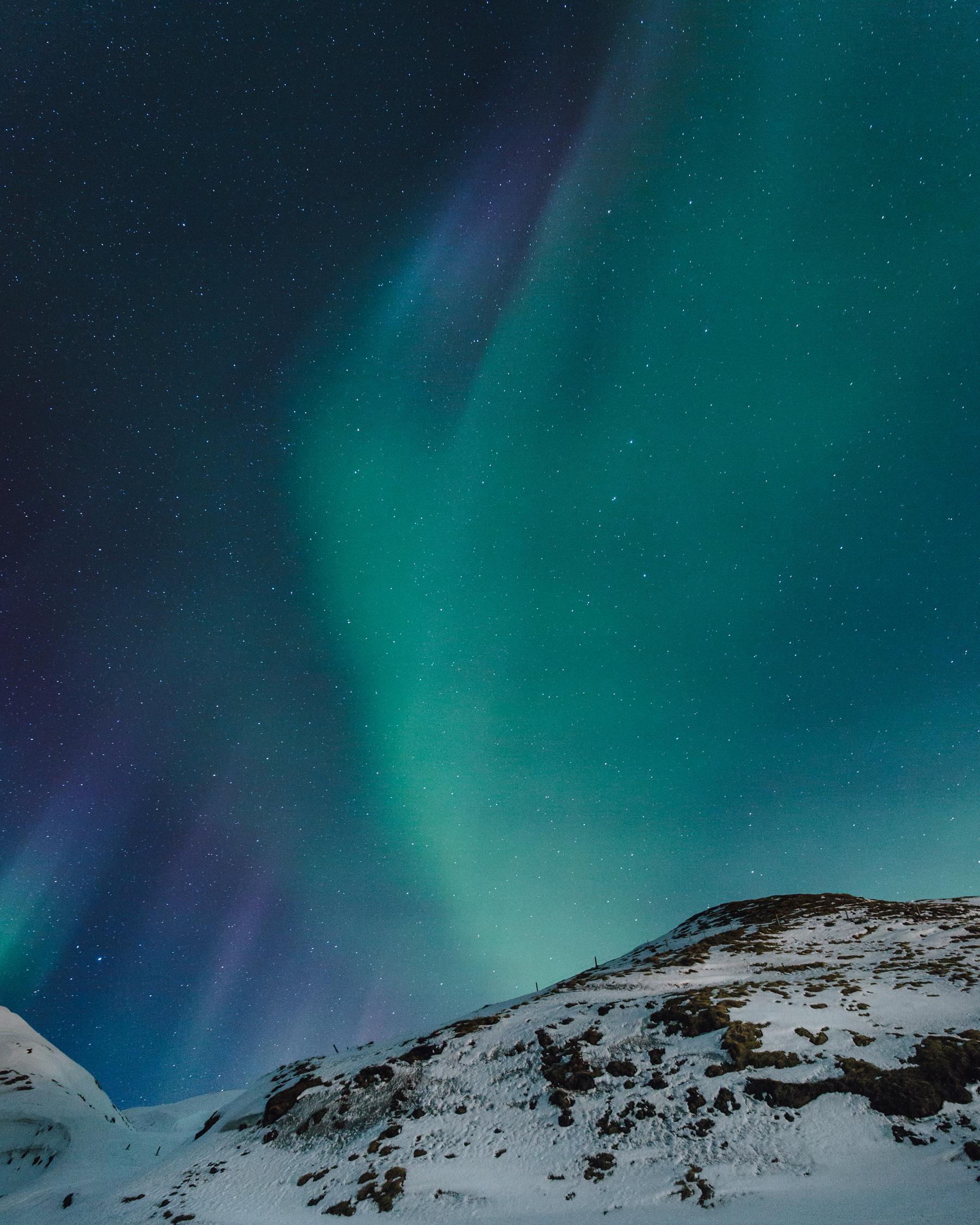 MikeSeehagel-Iceland-Photography-02-3.jpg