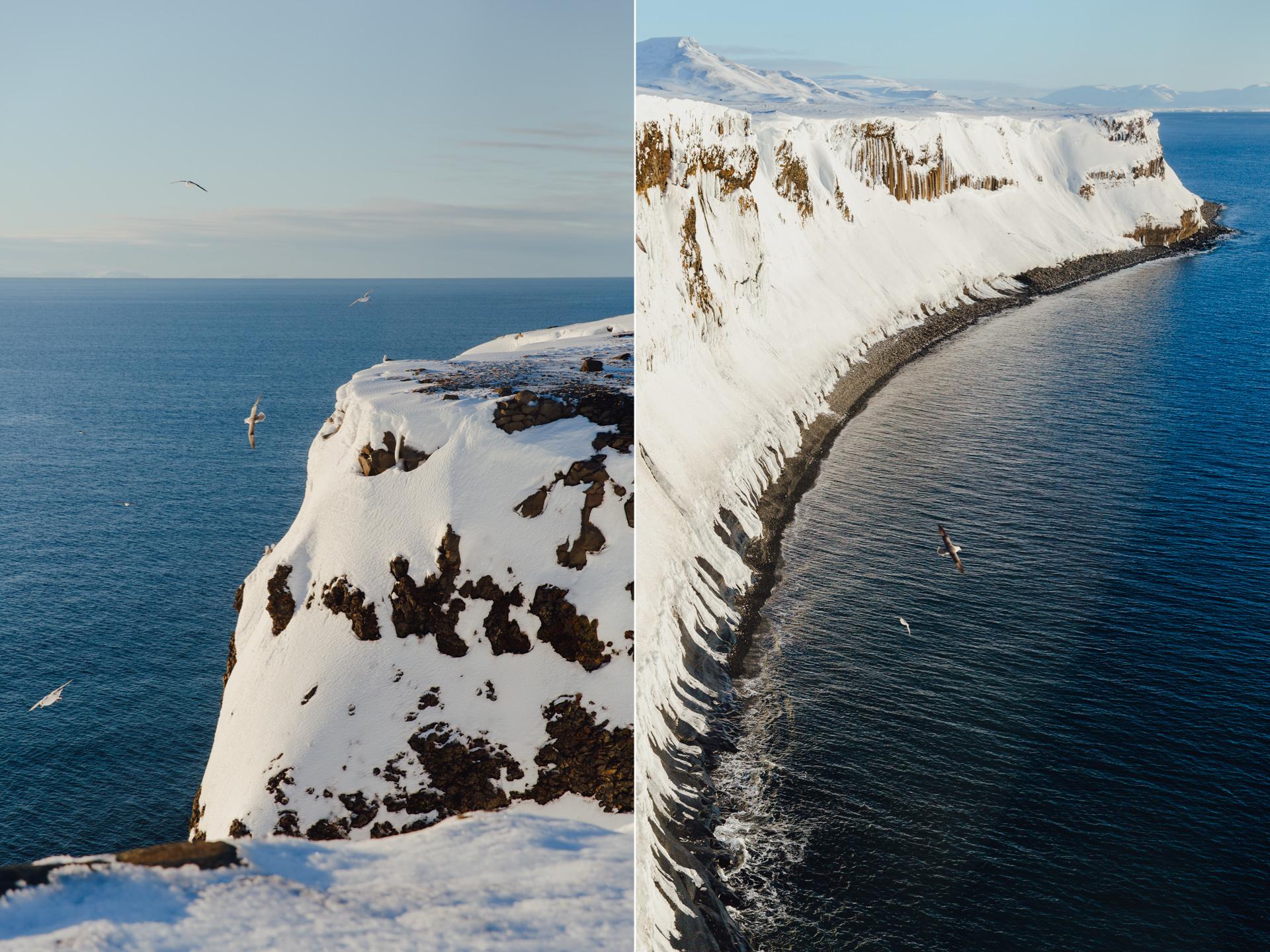 MikeSeehagel-Iceland-Photography-Blog-02.jpg