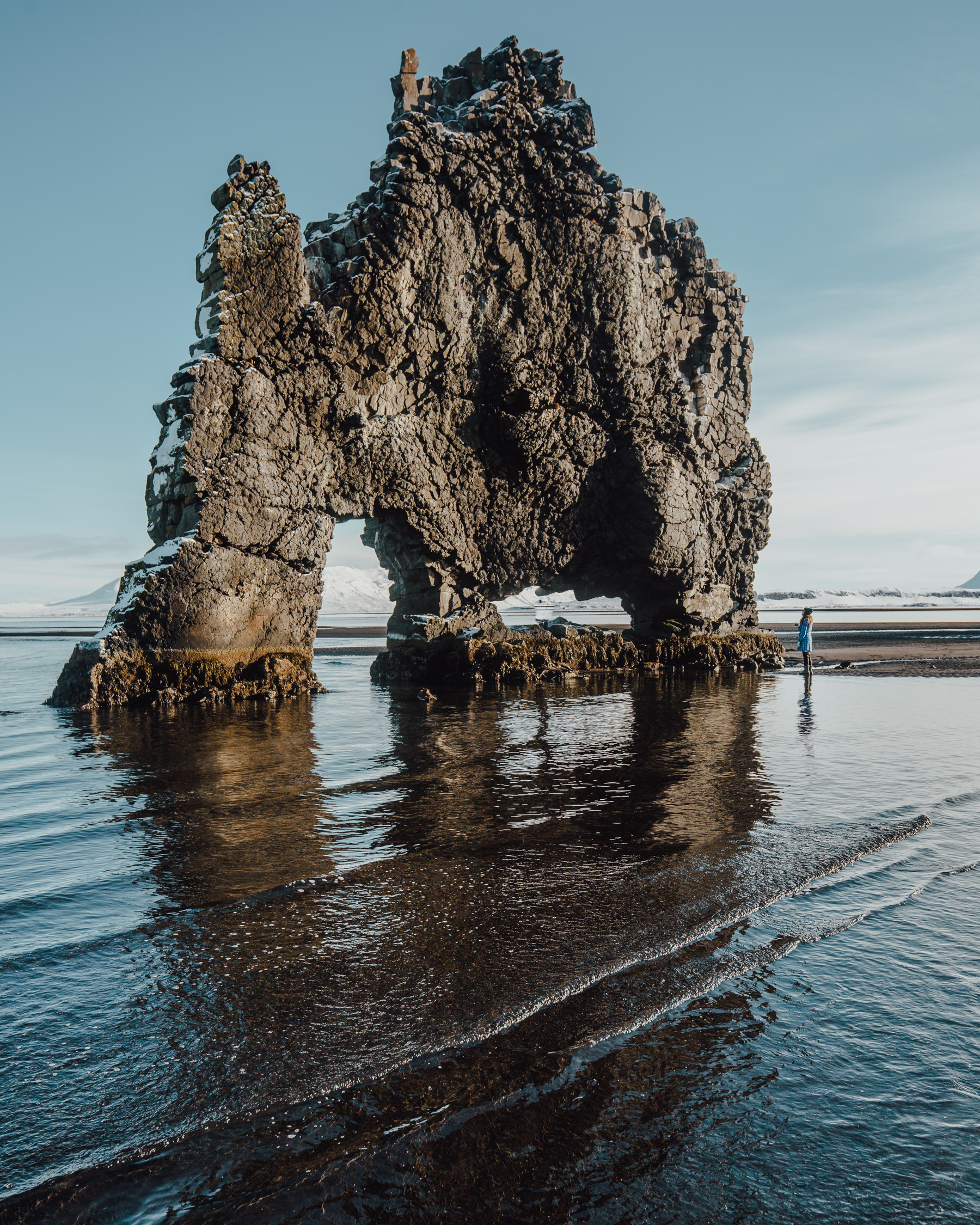 MikeSeehagel-Iceland-Photography-01-2.jpg