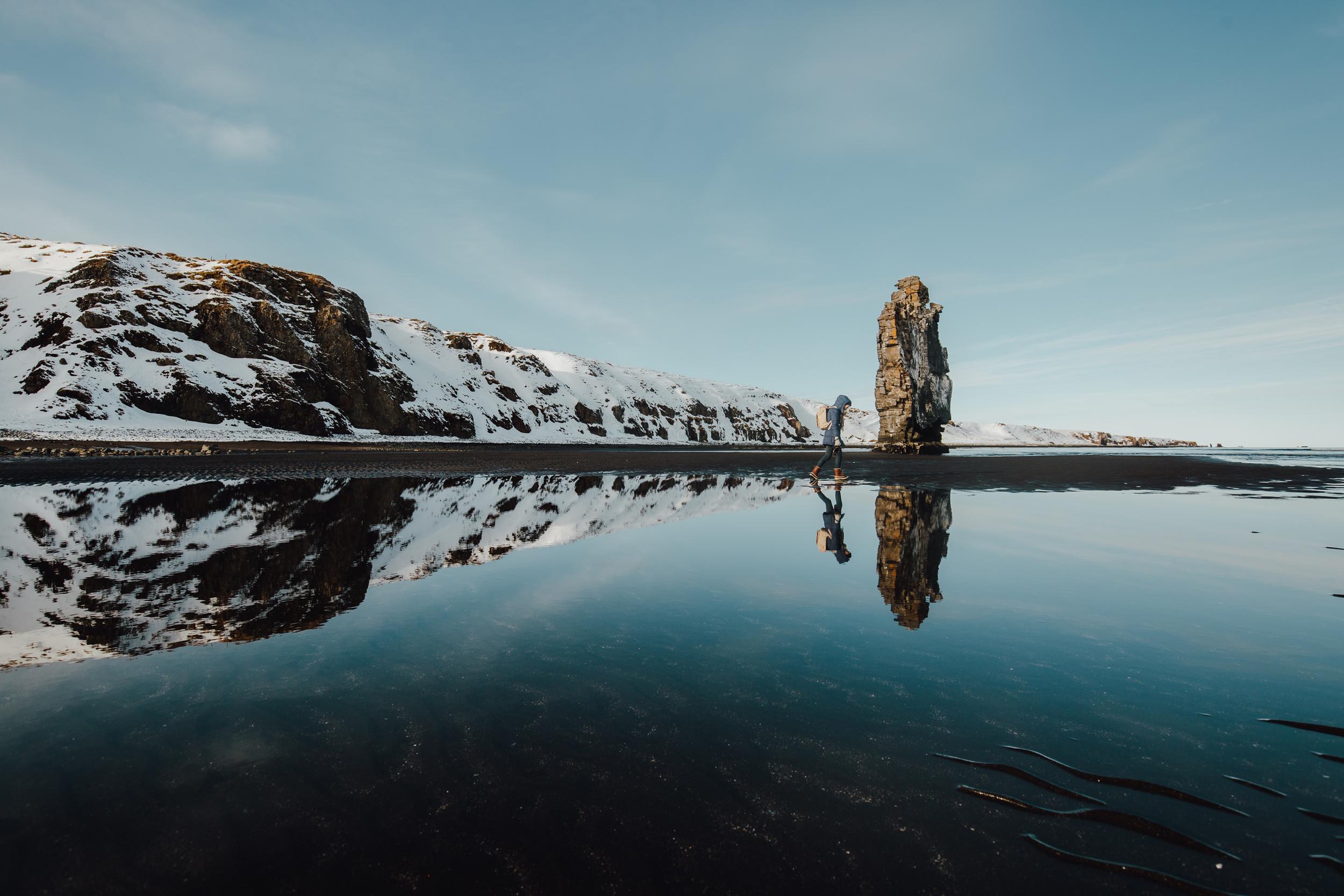 MikeSeehagel-Iceland-Photography-02-2.jpg