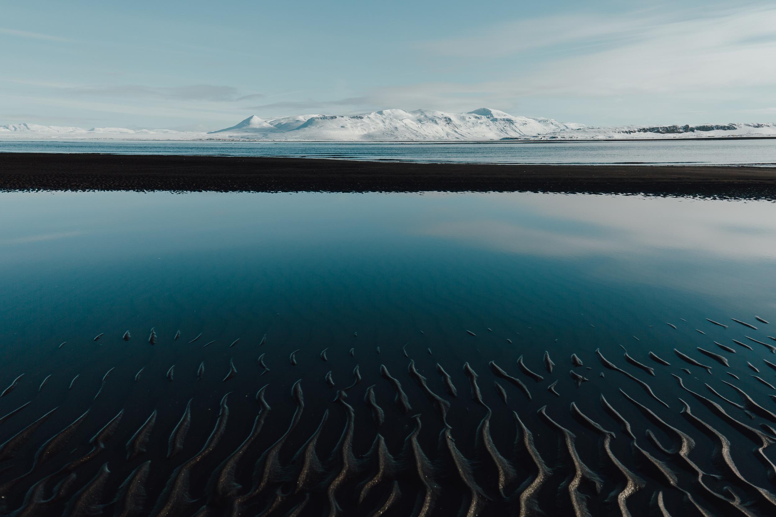 MikeSeehagel-Iceland-Photography-09.jpg