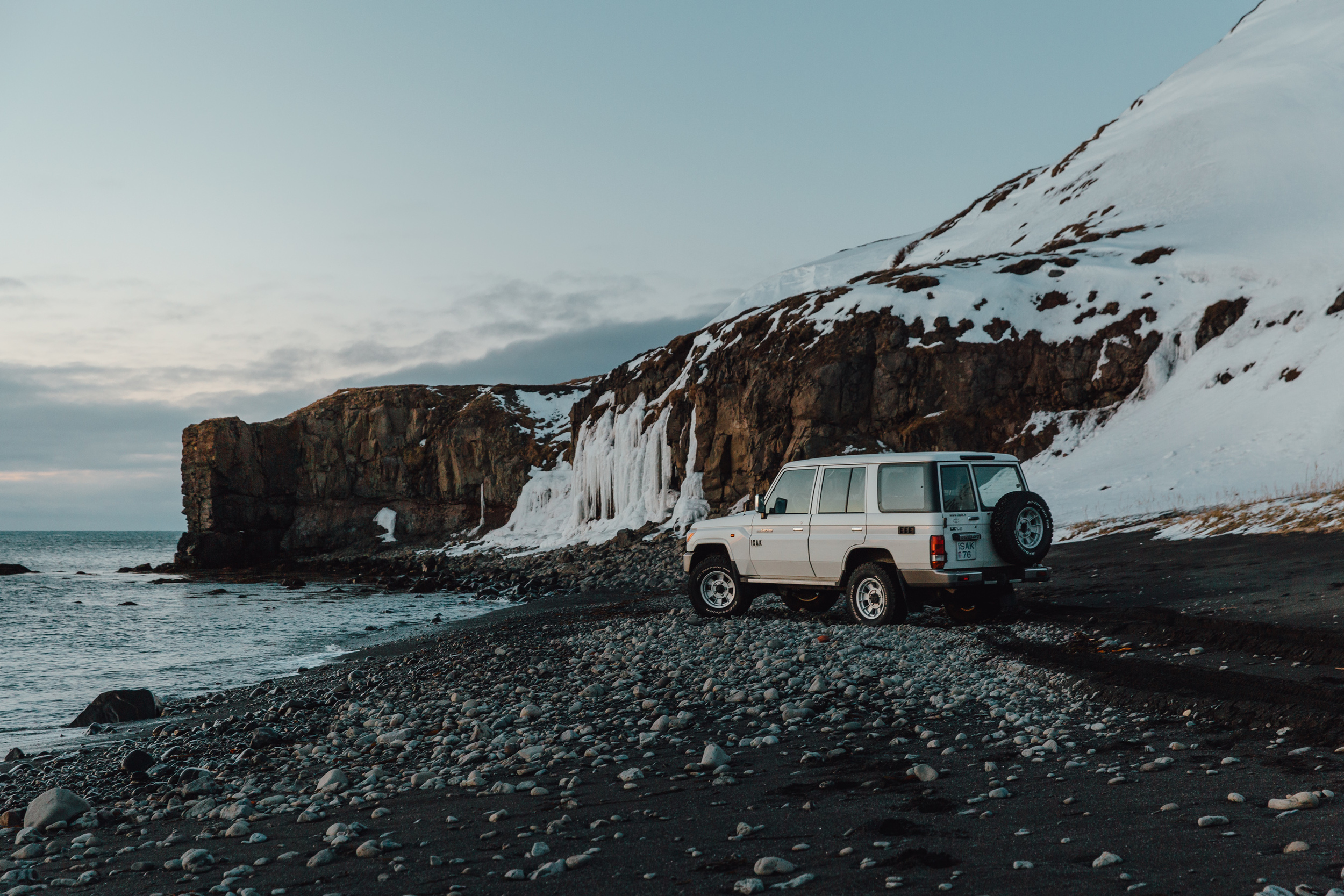 MikeSeehagel-Iceland-Photography-02.jpg