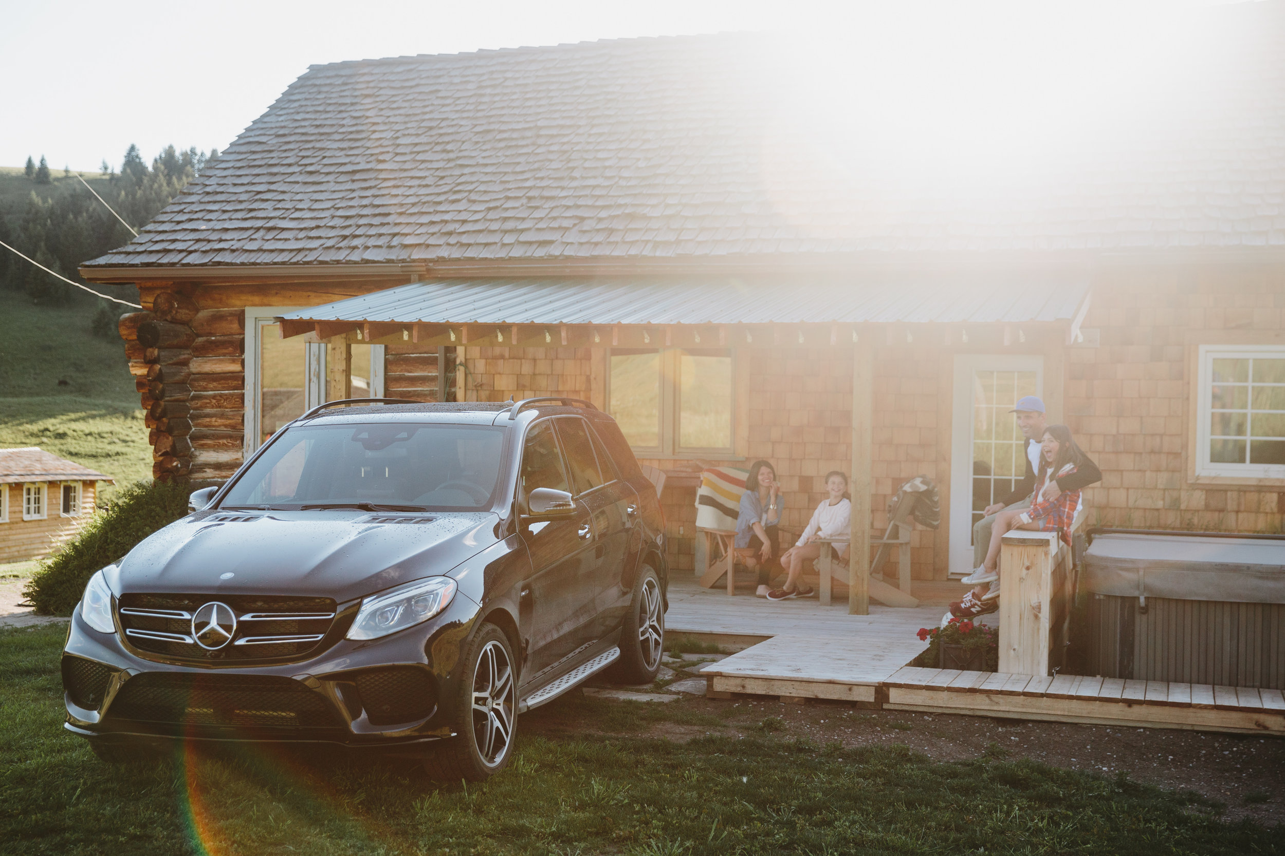 MikeSeehagel-commercial-lifestyle-photography-mercedesbenz-IMG_7765.jpg
