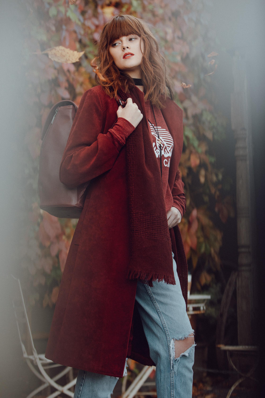 MikeSeehagel-CBGFall16-Fashion-12.jpg