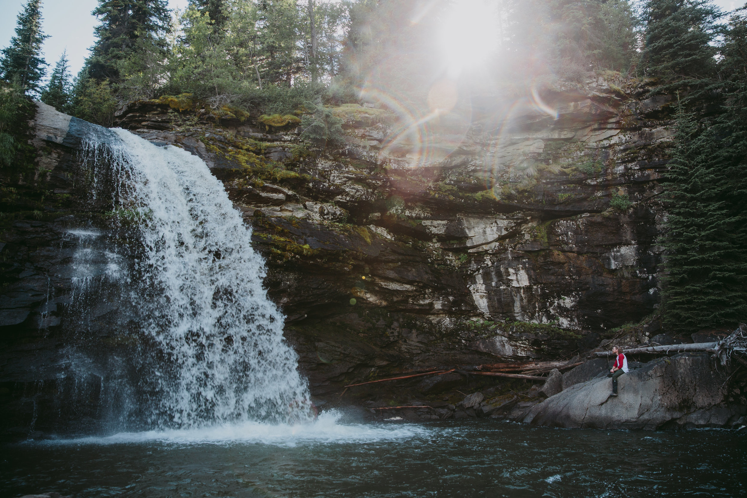 MikeSeehagel-commecial-lifestyle-photography-canada-IMG_4790.jpg