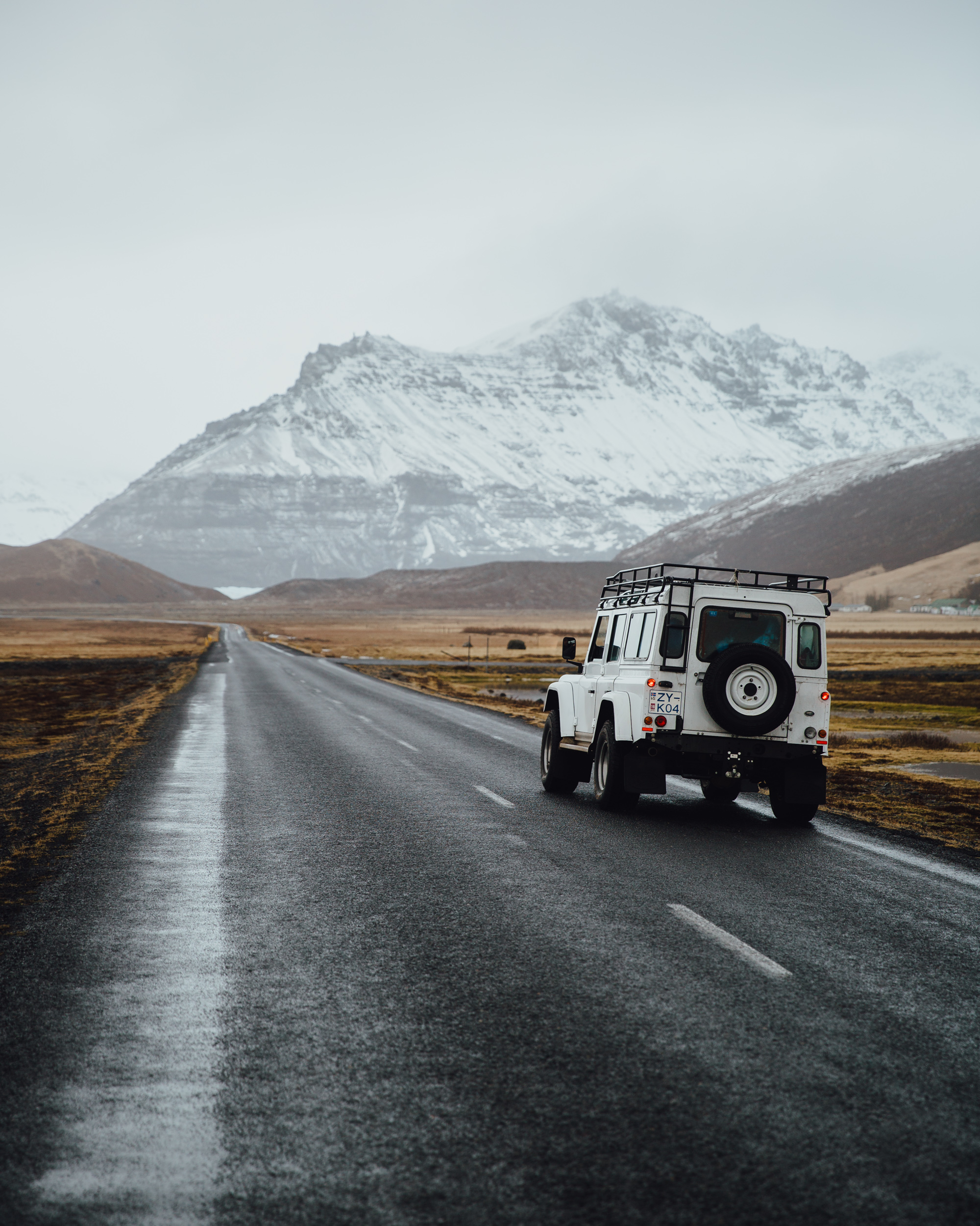 MikeSeehagel-commercial-lifestyle-photography-iceland-IMG_0348A.jpg