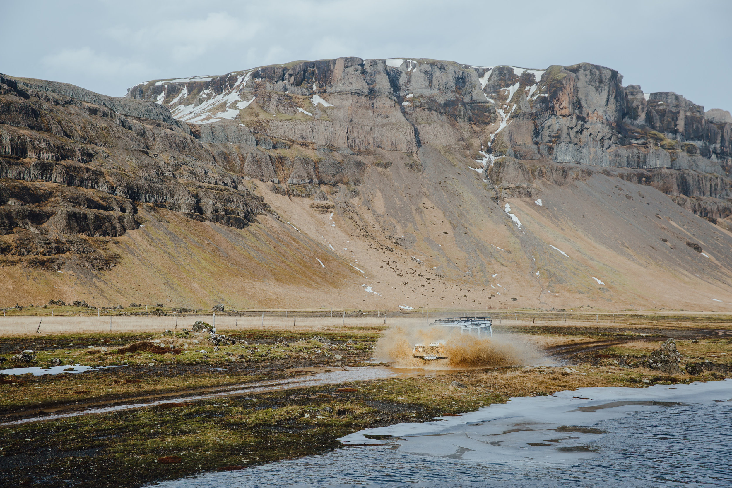MikeSeehagel-commercial-lifestyle-photography-iceland-IMG_0468A-Edit.jpg