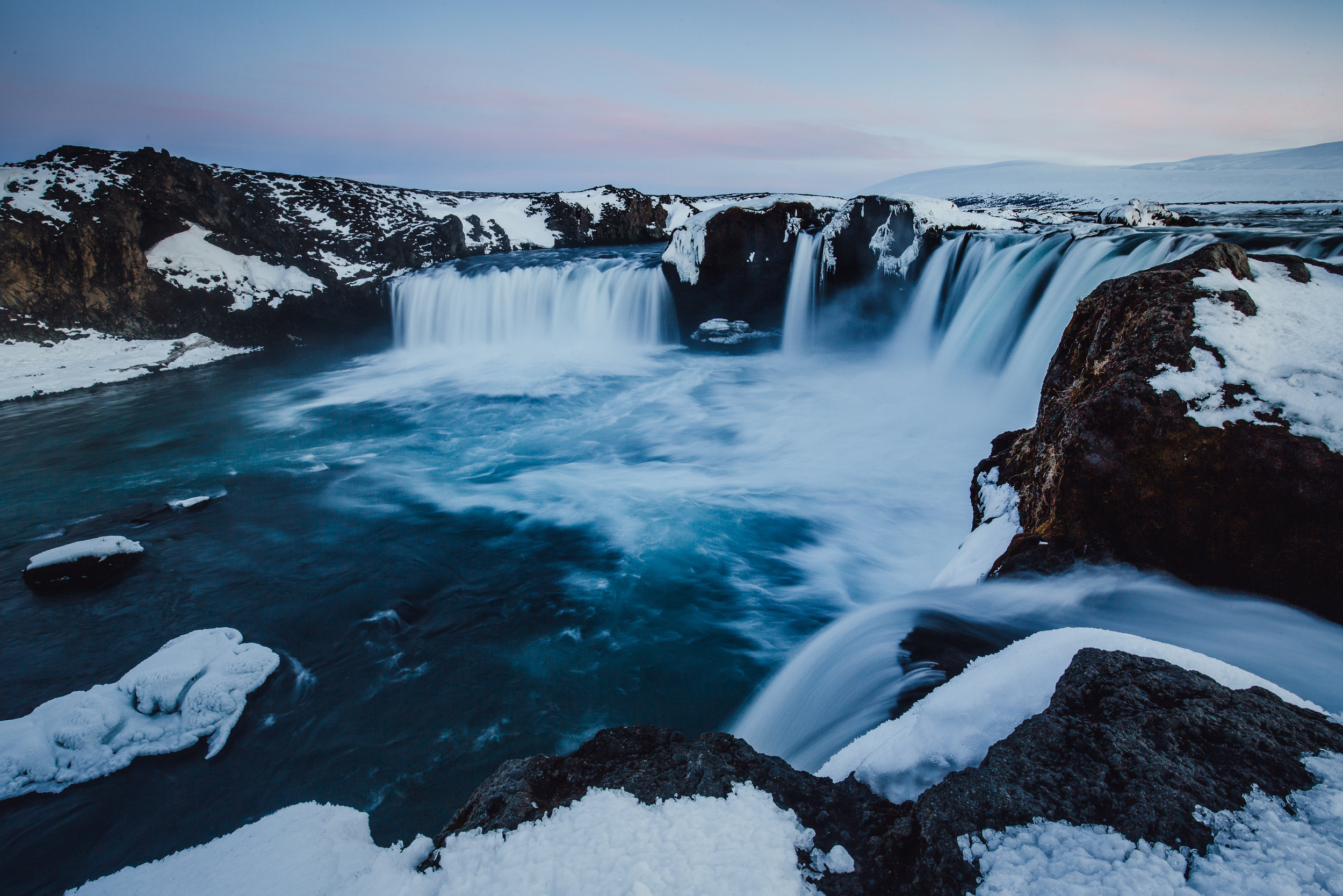 MikeSeehagel-commercial-lifestyle-photography-iceland-IMG_0571-Edit.jpg