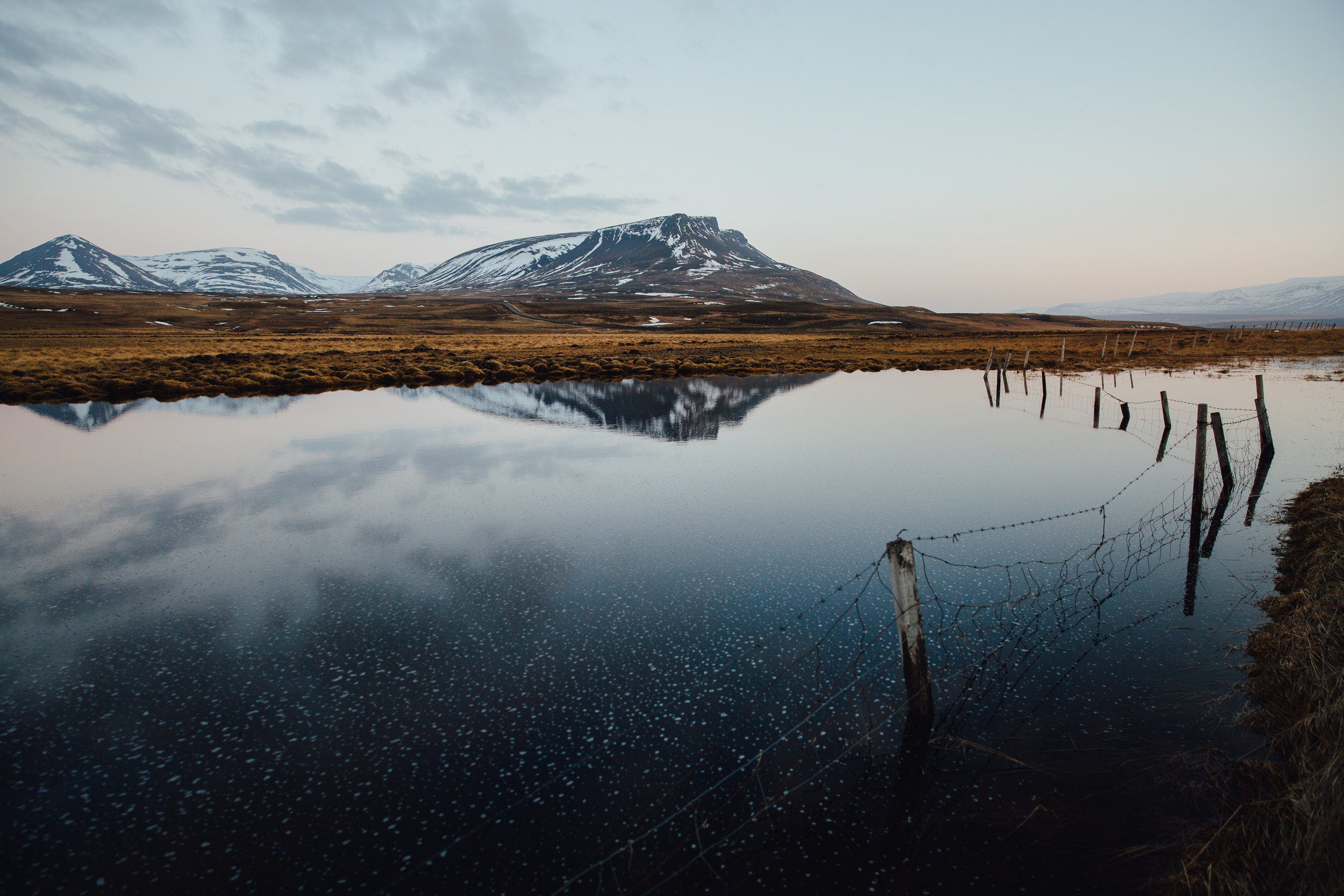 MikeSeehagel-commercial-lifestyle-photography-iceland-IMG_0587A.jpg