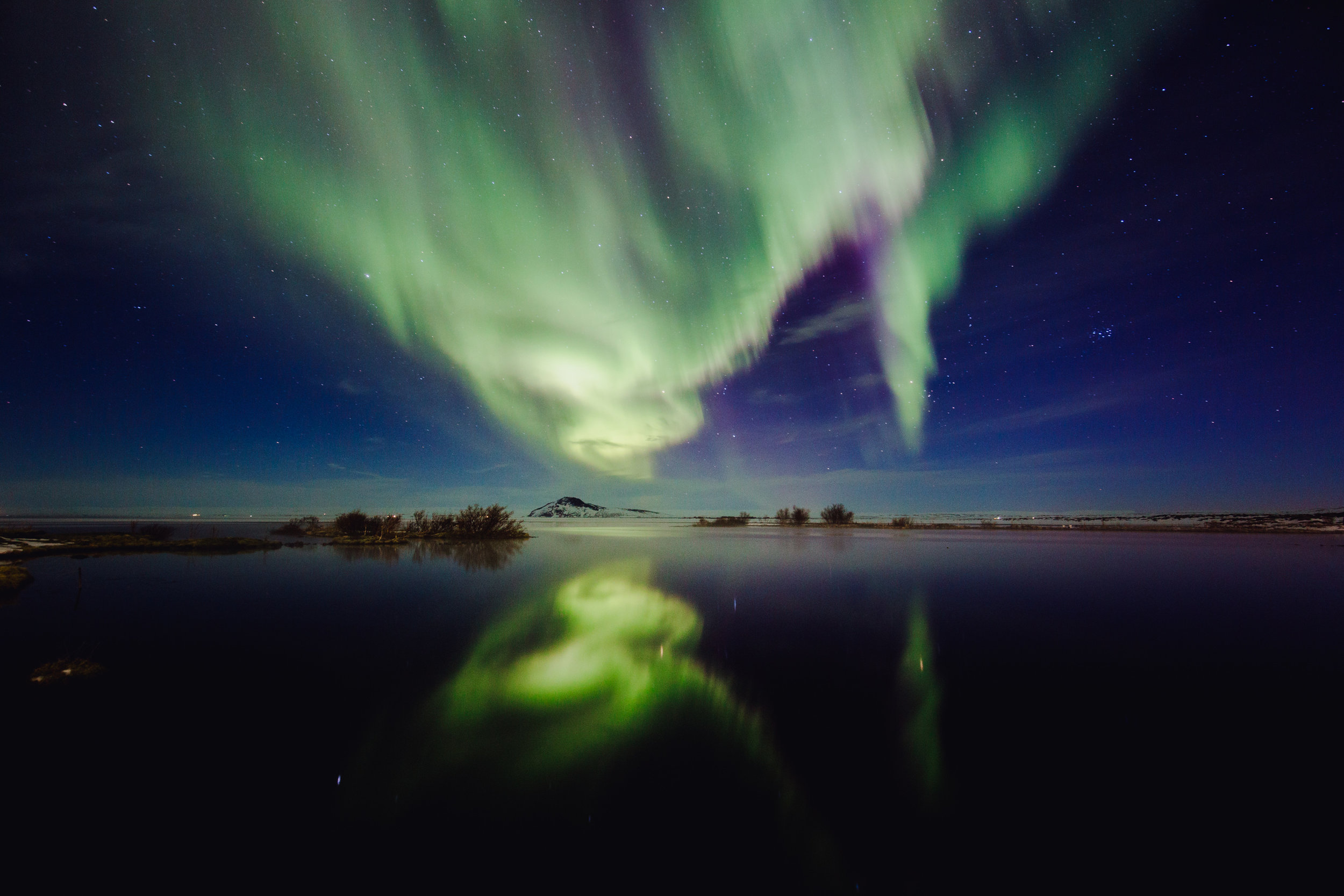 MikeSeehagel-commercial-lifestyle-photography-iceland-IMG_0707.jpg