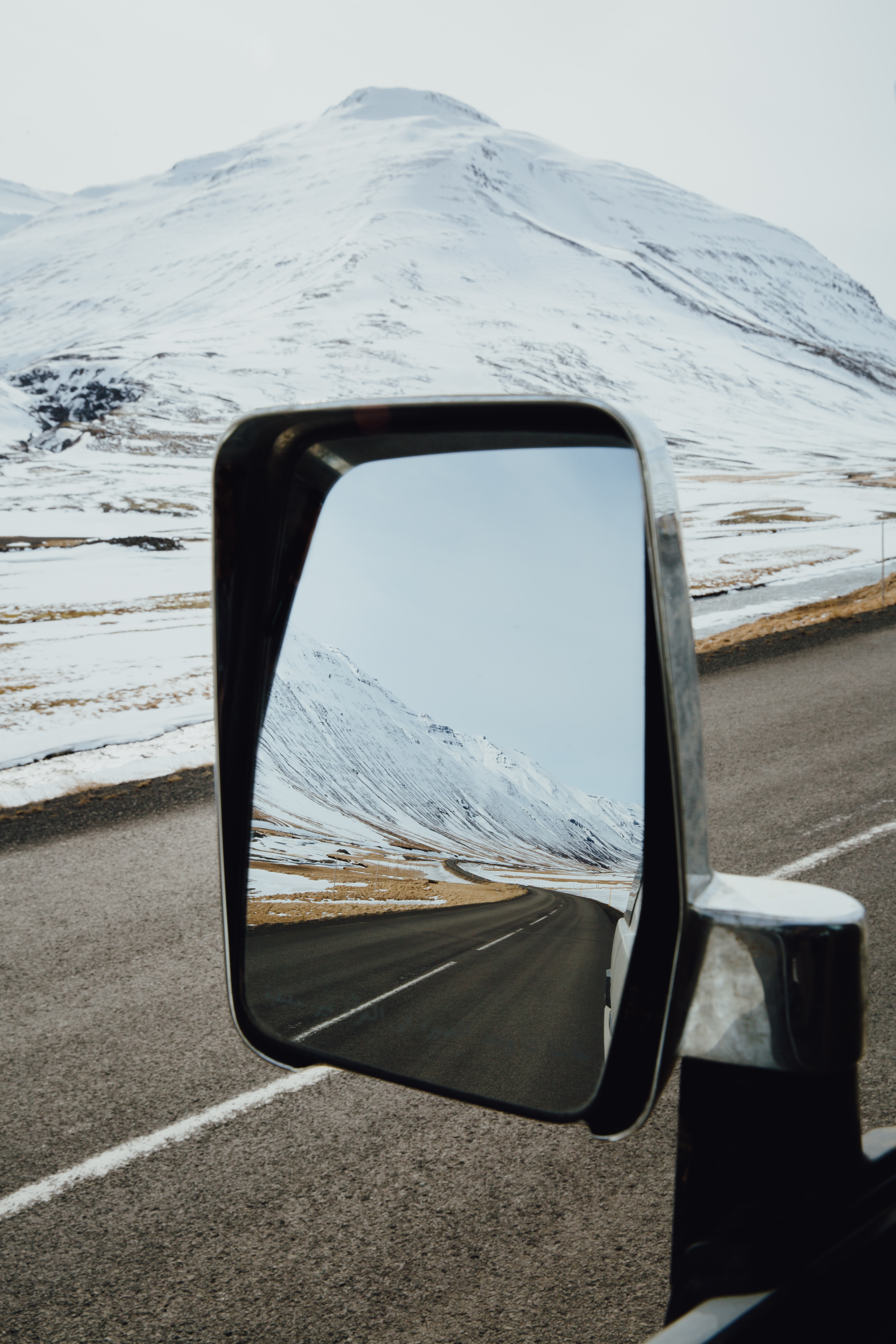 MikeSeehagel-commercial-lifestyle-photography-iceland-IMG_0794.jpg