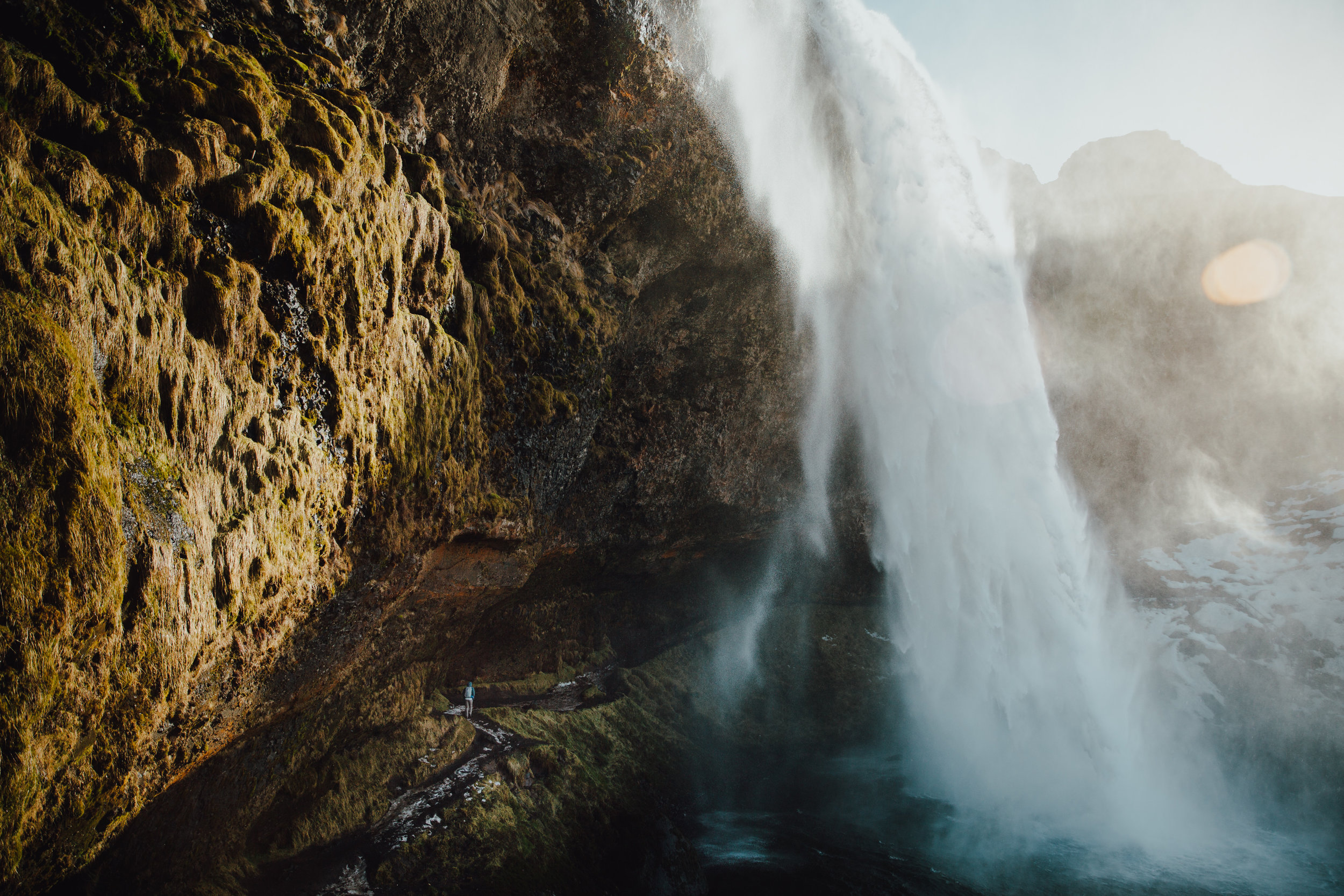 MikeSeehagel-commercial-lifestyle-photography-iceland-IMG_0833.jpg
