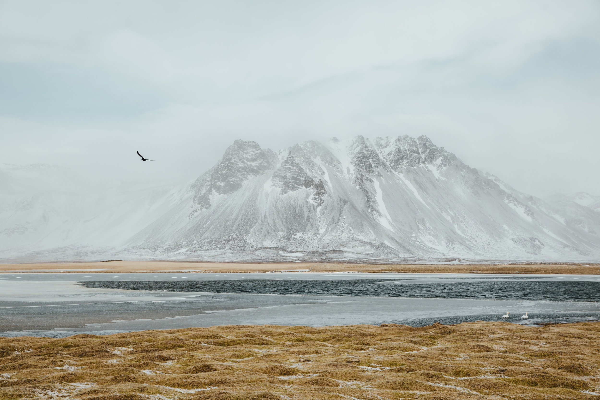 MikeSeehagel-commercial-lifestyle-photography-iceland-IMG_1052.jpg