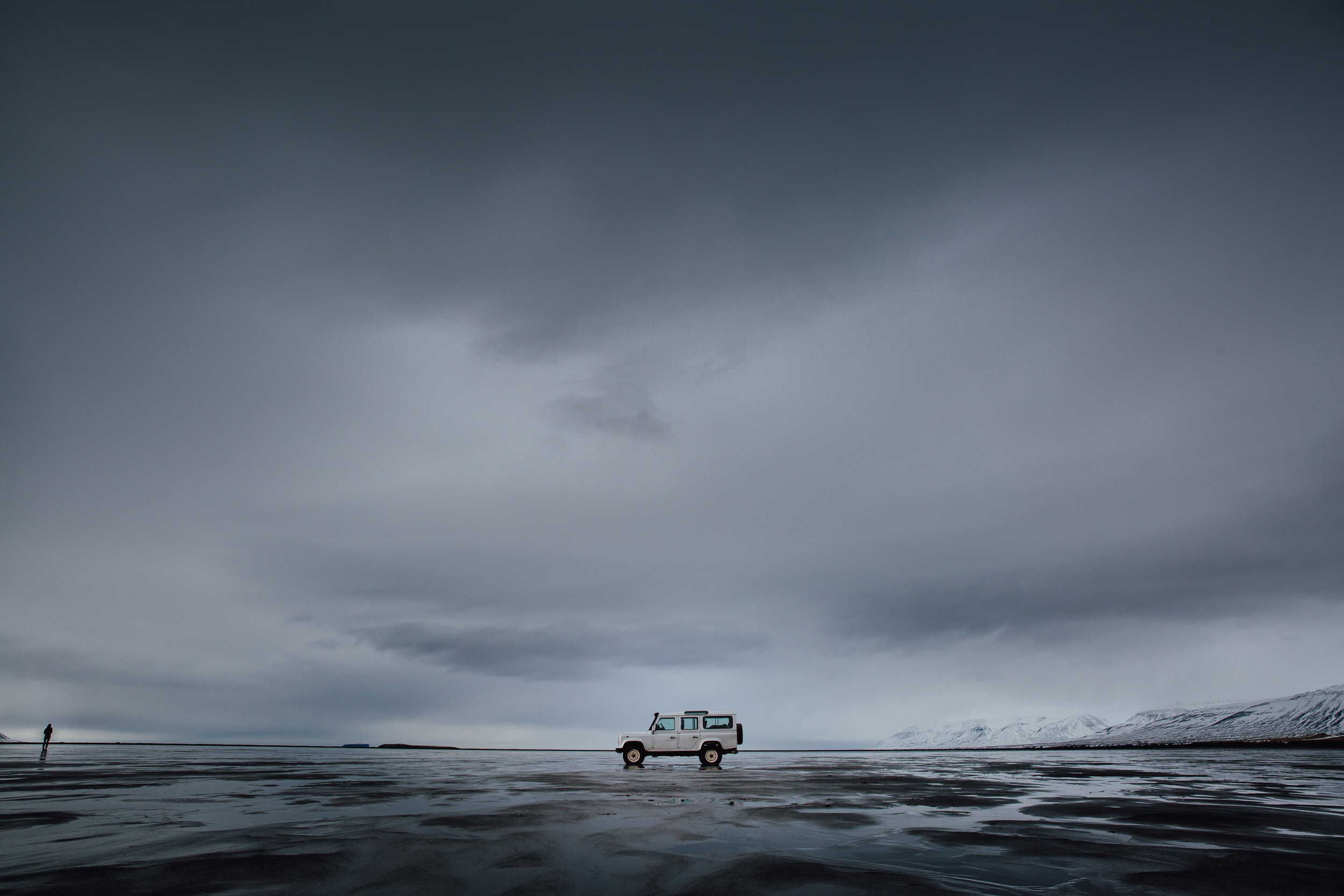 MikeSeehagel-commercial-lifestyle-photography-iceland-IMG_1414.jpg