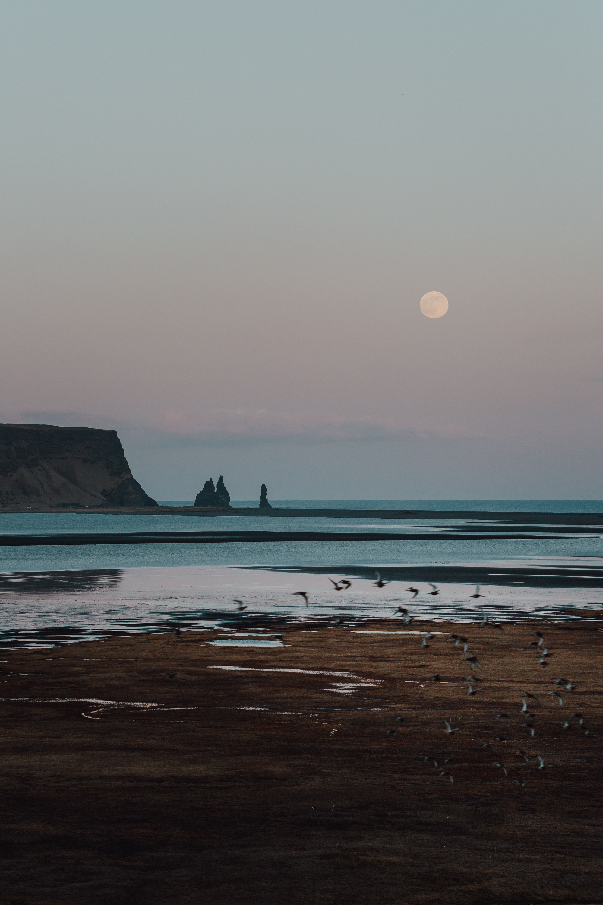 MikeSeehagel-commercial-lifestyle-photography-iceland-IMG_1798.jpg