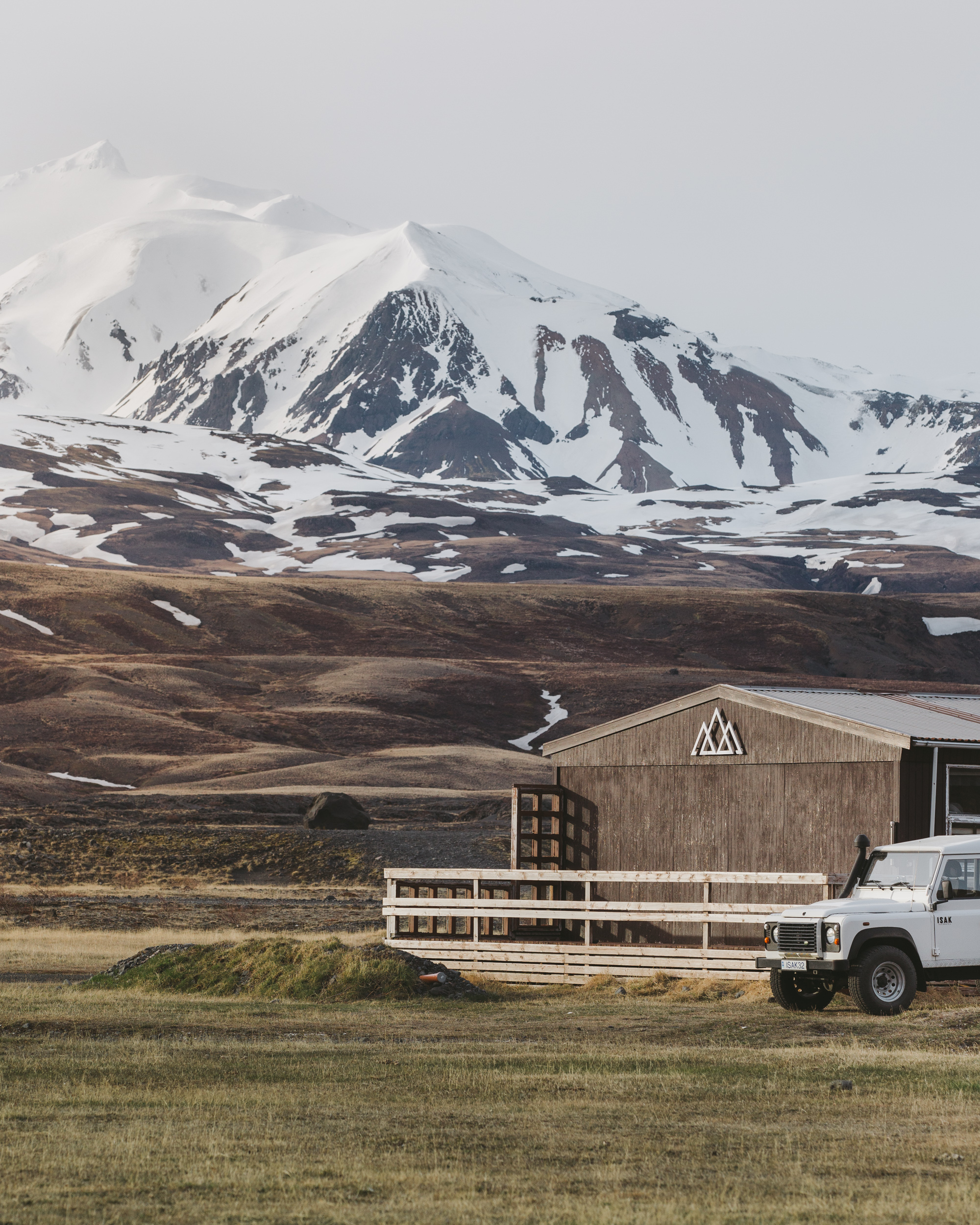 MikeSeehagel-commercial-lifestyle-photography-iceland-IMG_3568.jpg