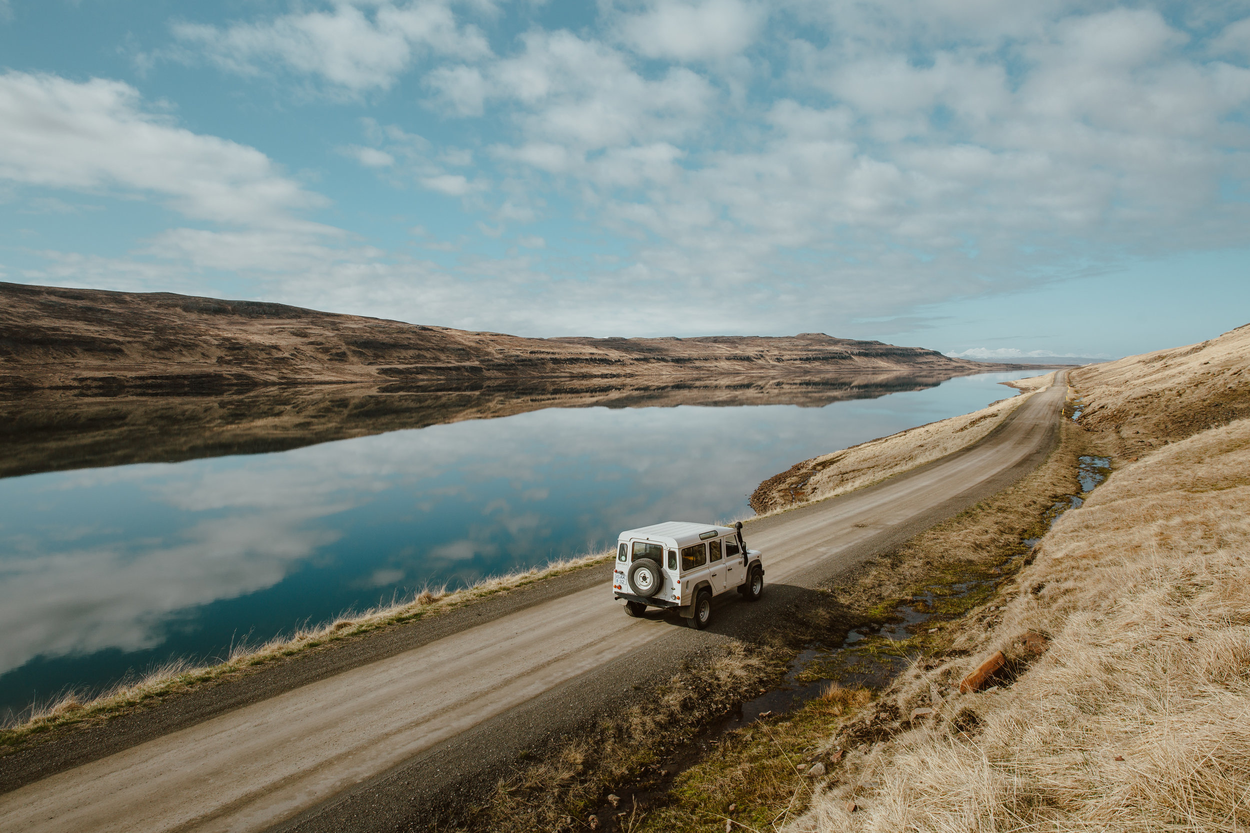 MikeSeehagel-commercial-lifestyle-photography-iceland-IMG_3708.jpg