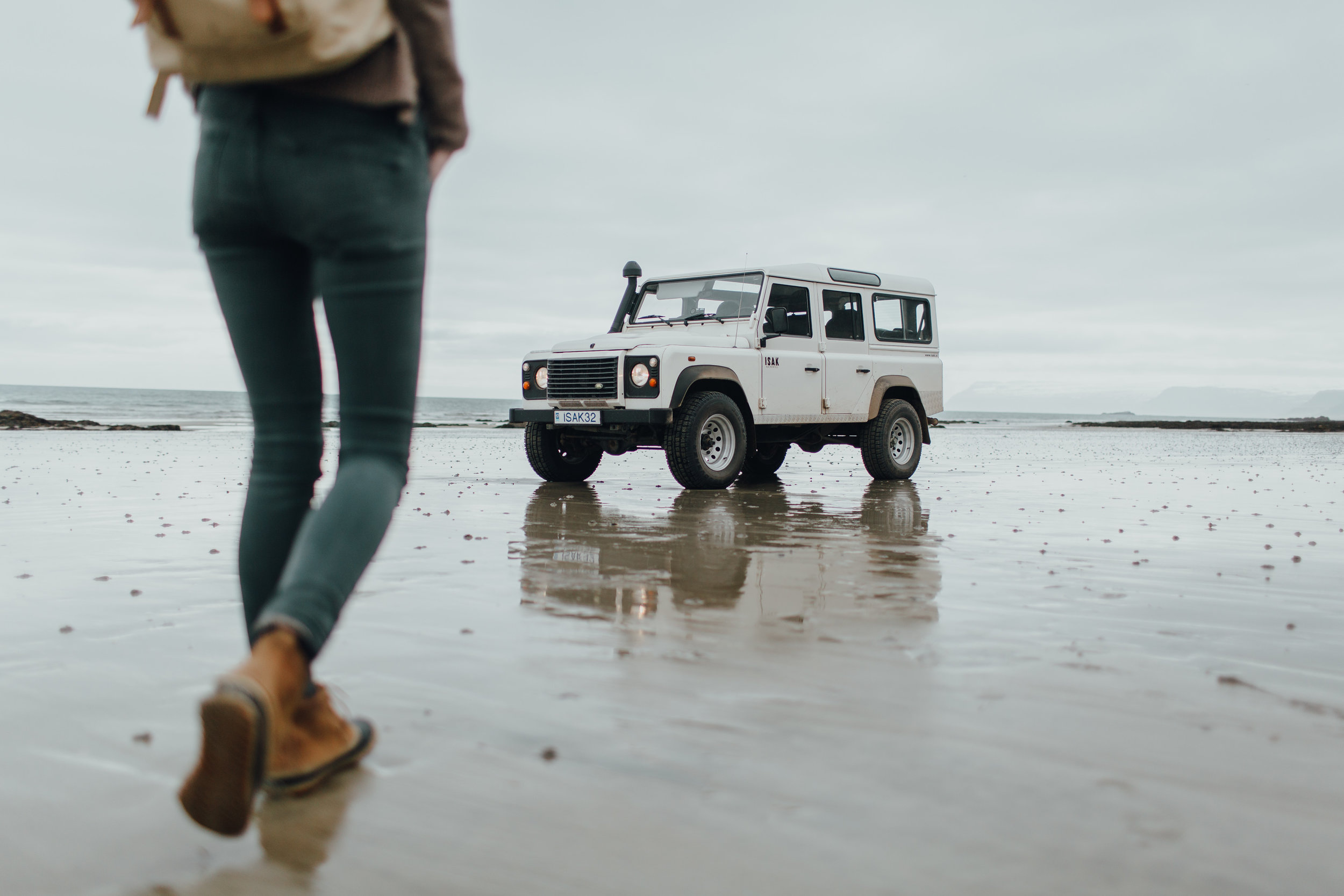 MikeSeehagel-commercial-lifestyle-photography-iceland-IMG_4160.jpg