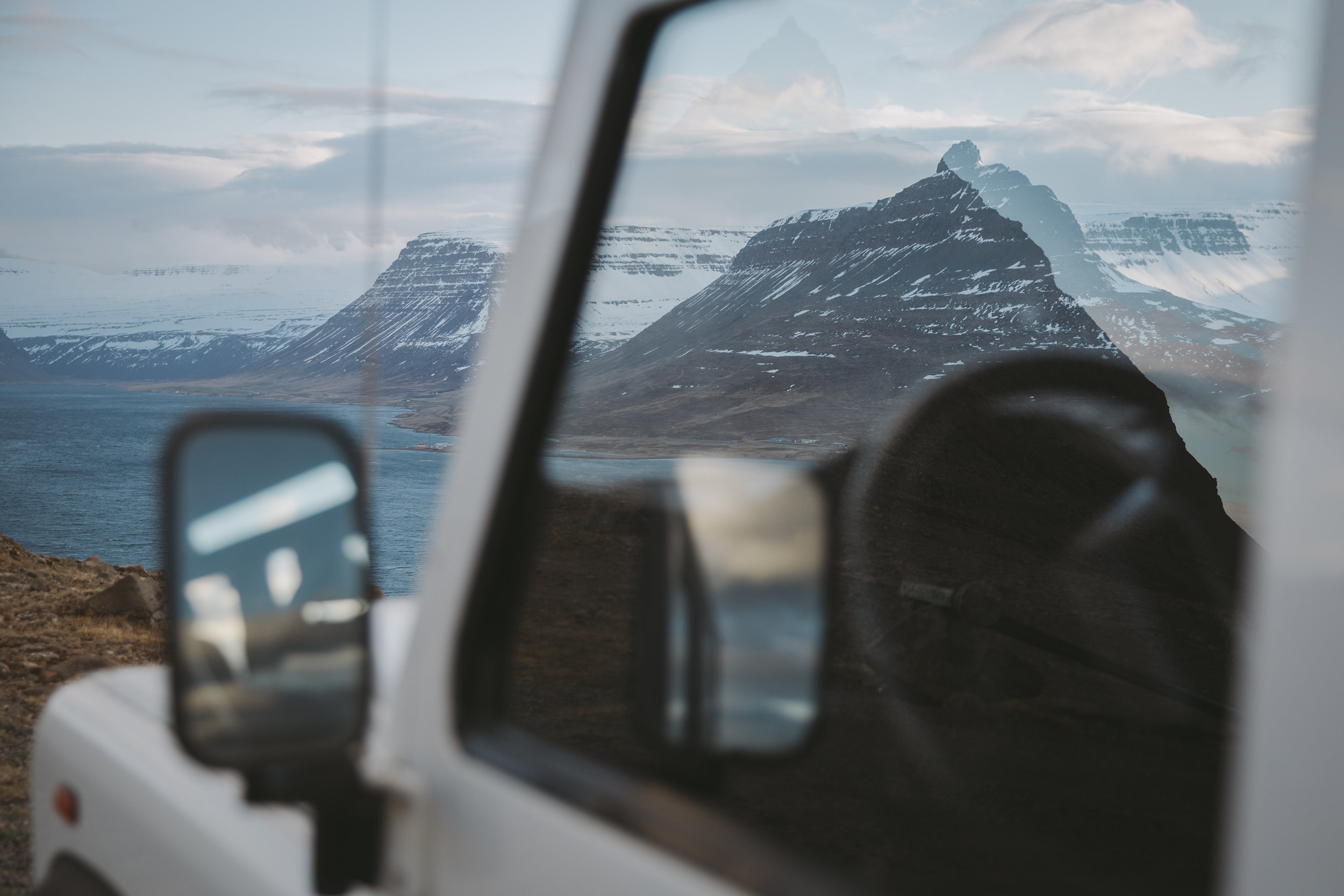 MikeSeehagel-commercial-lifestyle-photography-iceland-IMG_3786.jpg