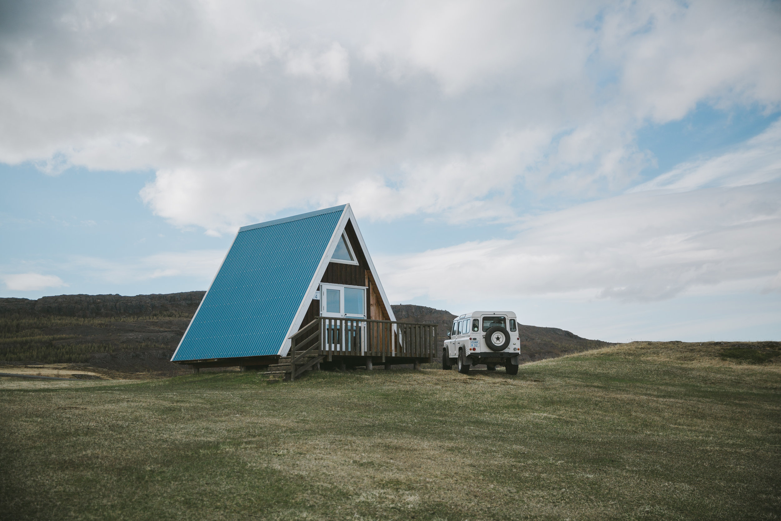 MikeSeehagel-commercial-lifestyle-photography-iceland-IMG_4984.jpg