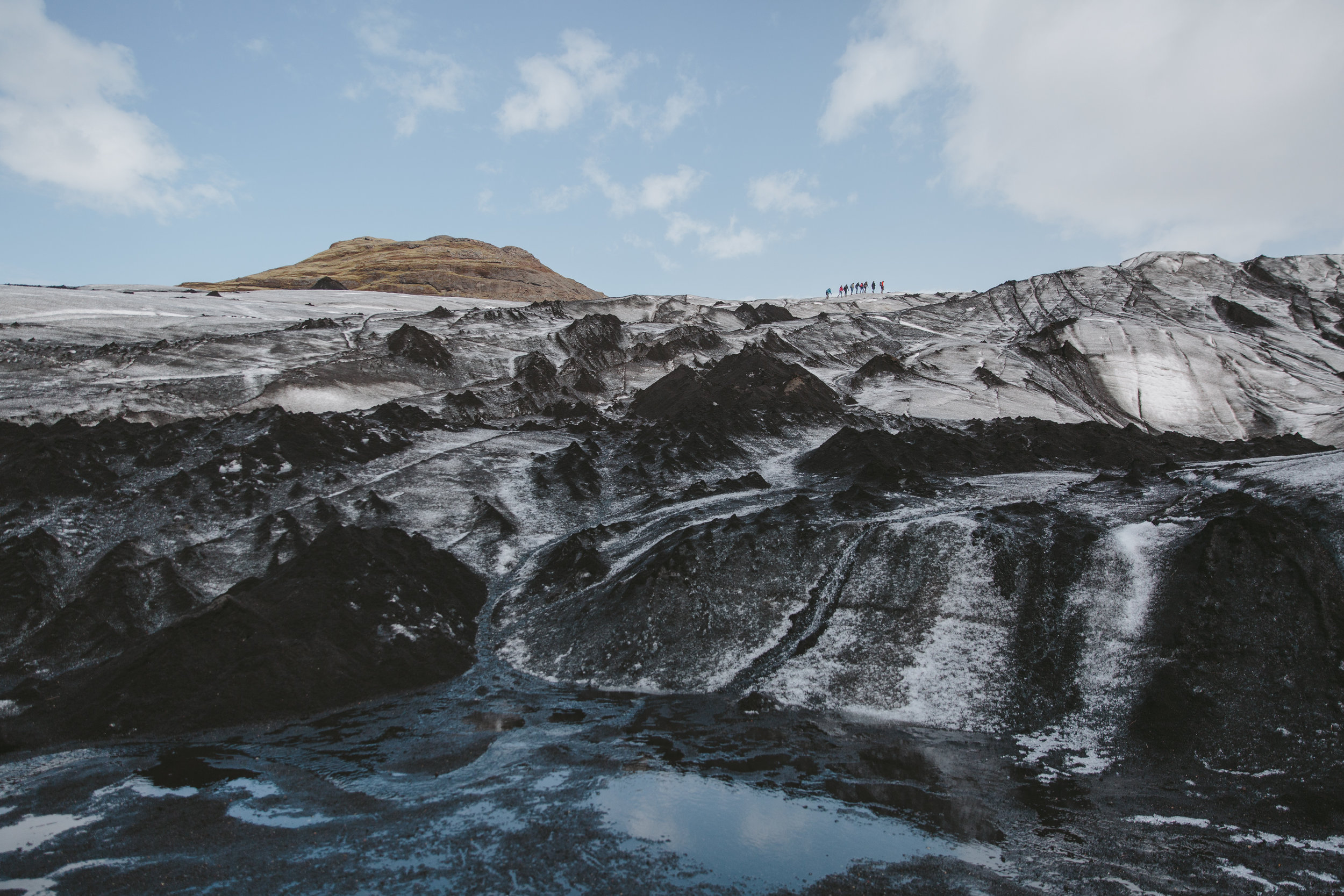 MikeSeehagel-commercial-lifestyle-photography-iceland-IMG_6078.jpg