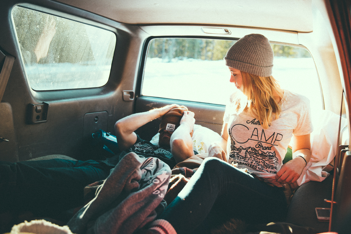 mikeseehagel-commercial-lifestyle-photography-campbrandgoods-01.jpg