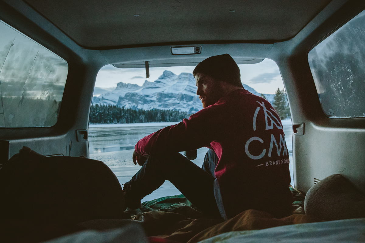 mikeseehagel-commercial-lifestyle-photography-campbrandgoods-04.jpg