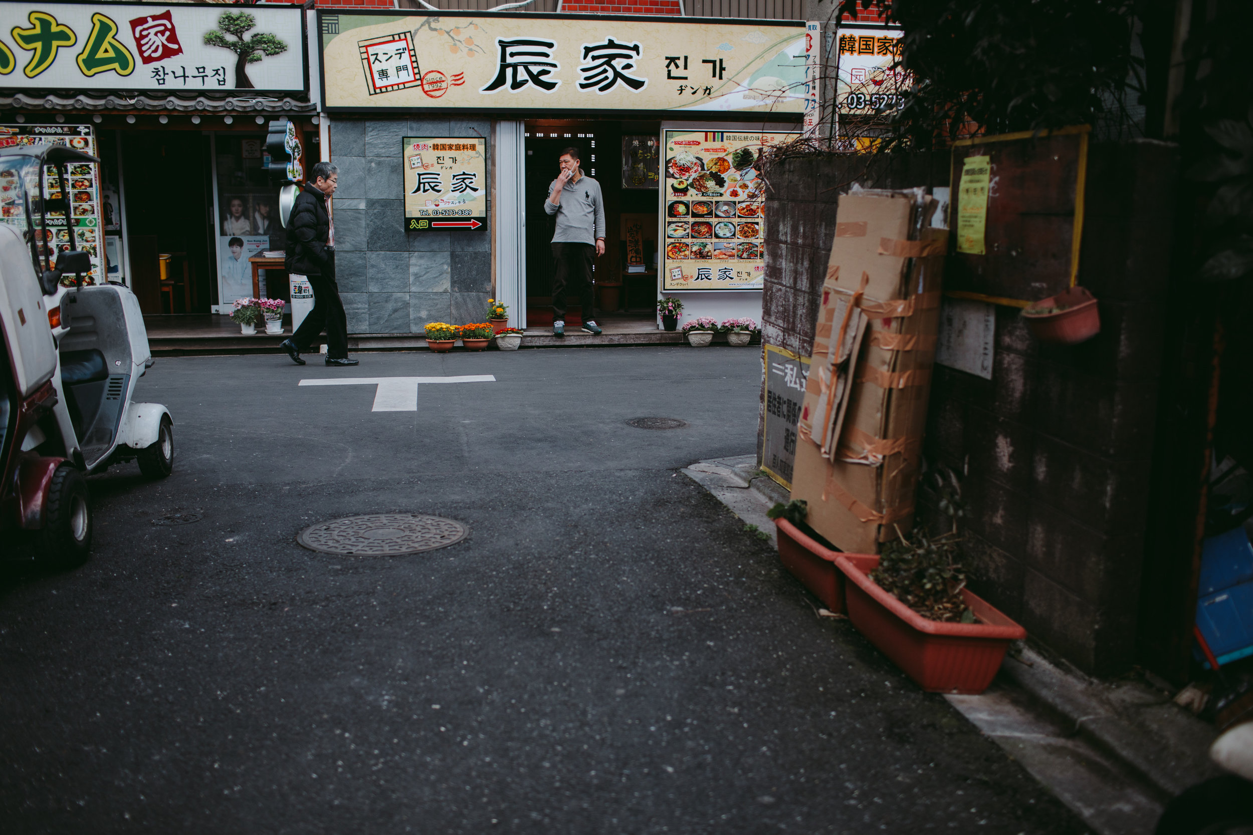 MikeSeehagel-commercial-lifestyle-travel-photography-Japan-10.jpg