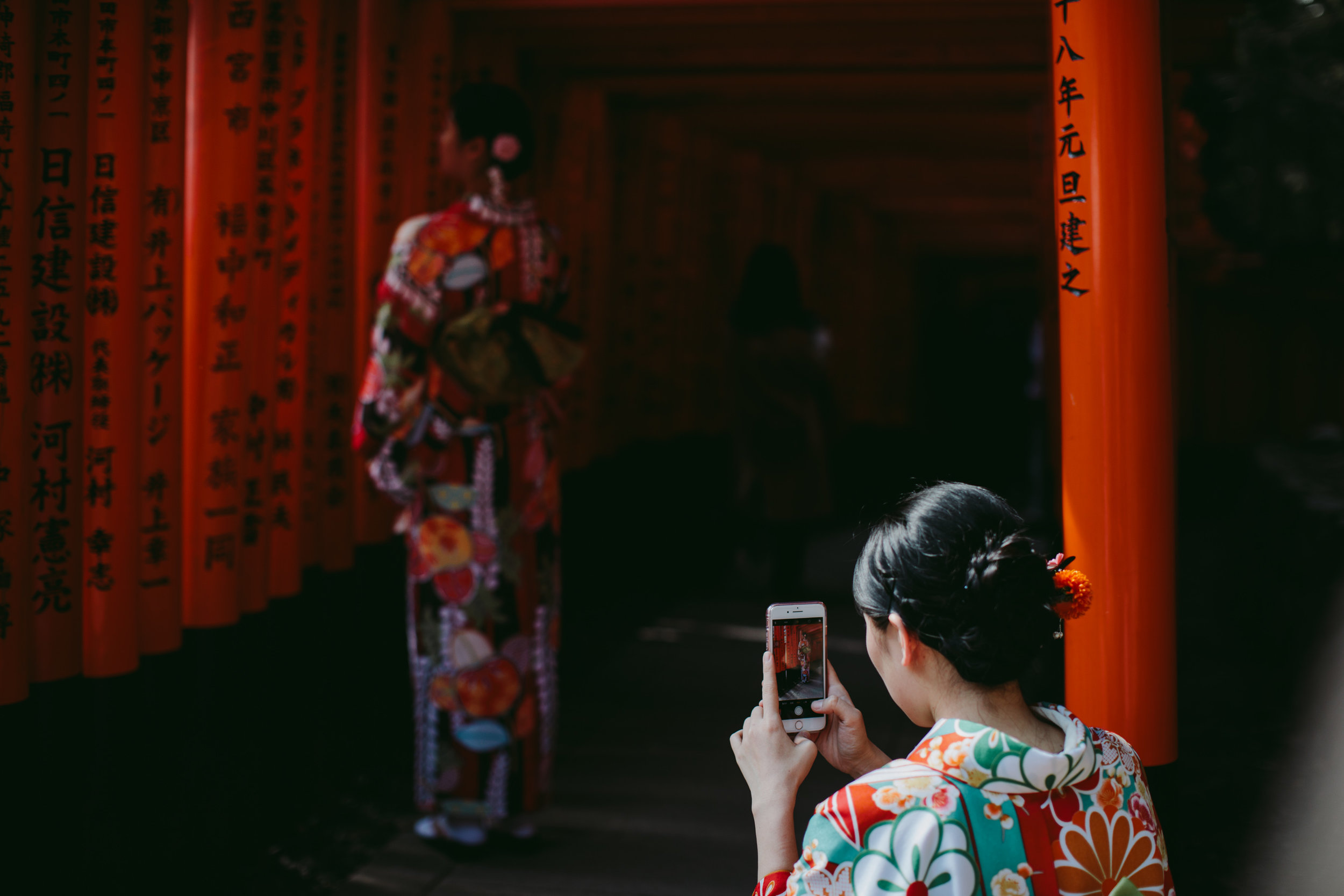 MikeSeehagel-commercial-lifestyle-travel-photography-Japan-52.jpg