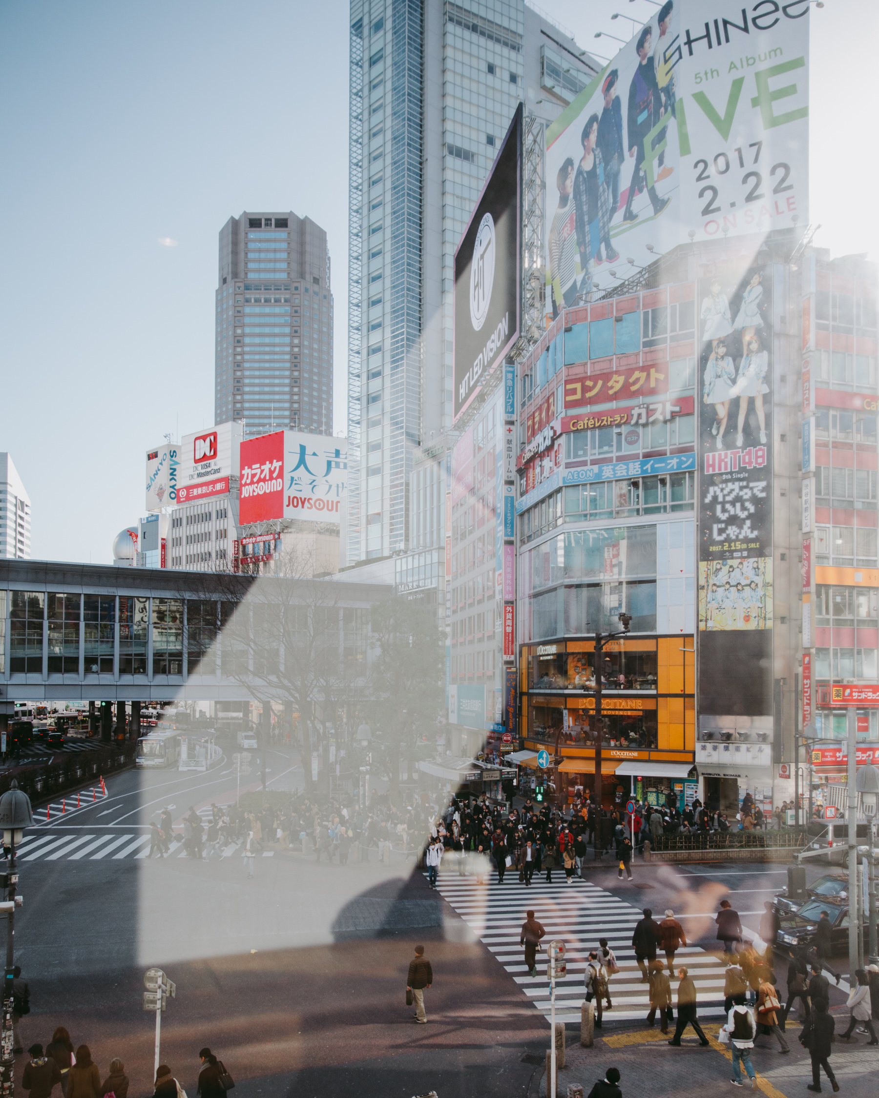 MikeSeehagel-commercial-lifestyle-travel-photography-Japan-13.jpg