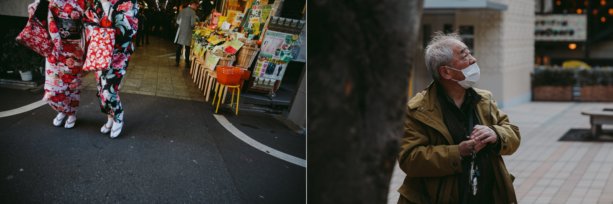 MikeSeehagel-commercial-lifestyle-travel-photography-Japan-H02.jpg