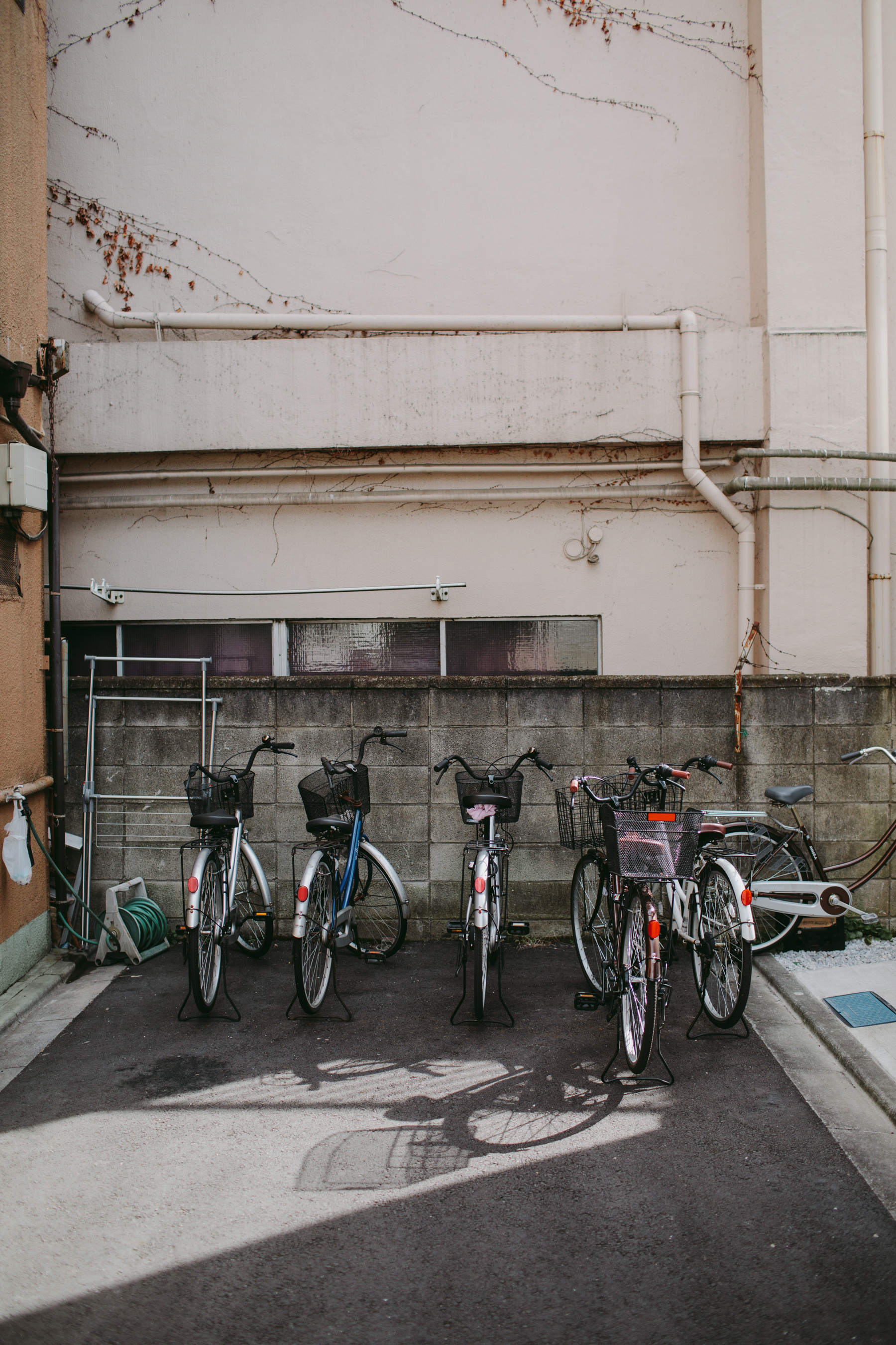 MikeSeehagel-commercial-lifestyle-travel-photography-Japan-11.jpg