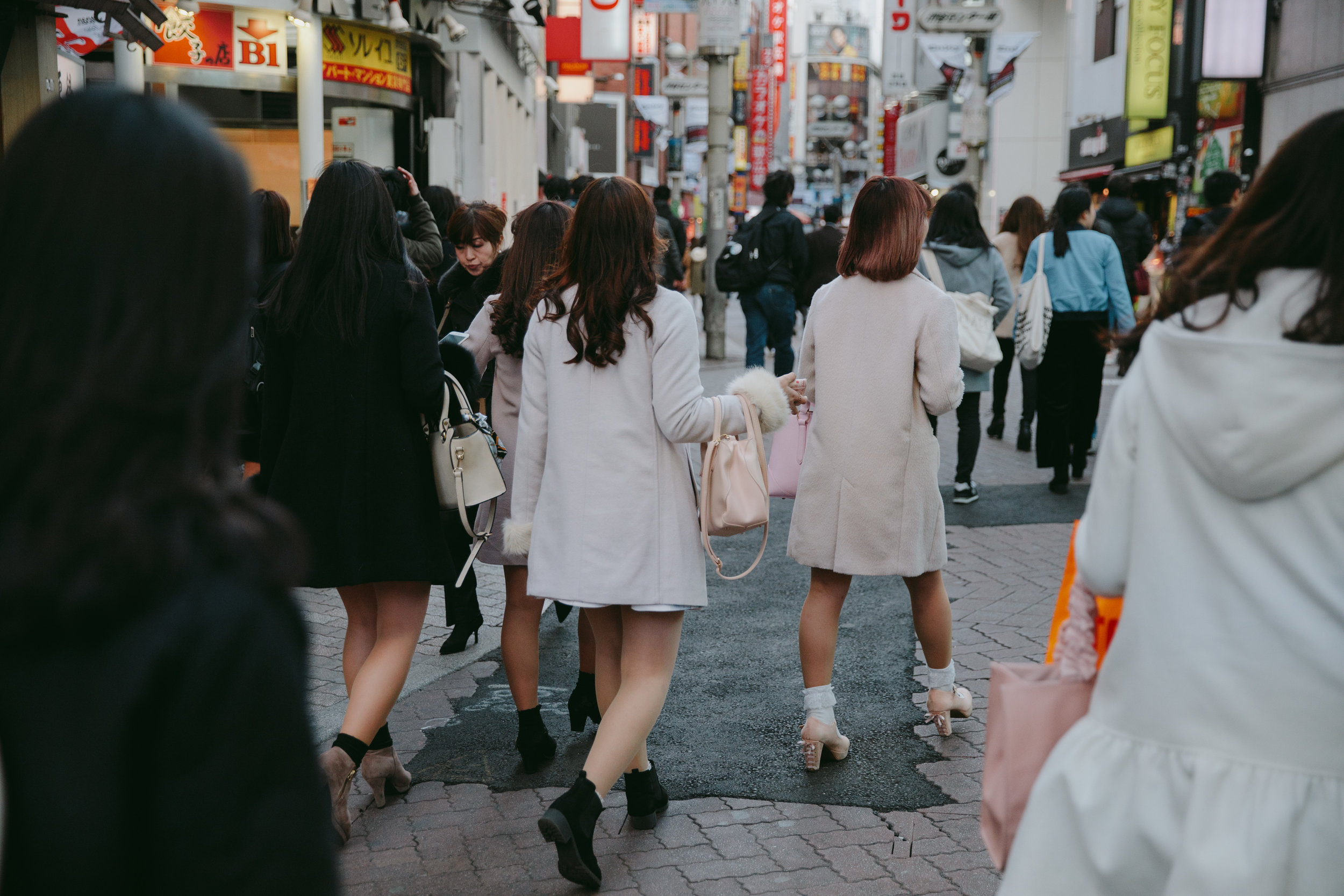 MikeSeehagel-commercial-lifestyle-travel-photography-Japan-14.jpg