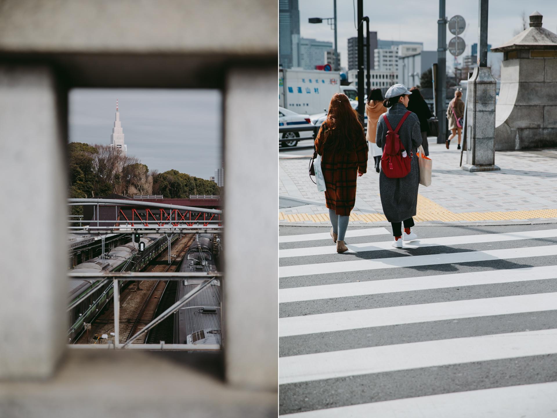 MikeSeehagel-commercial-lifestyle-travel-photography-Japan-V20.jpg