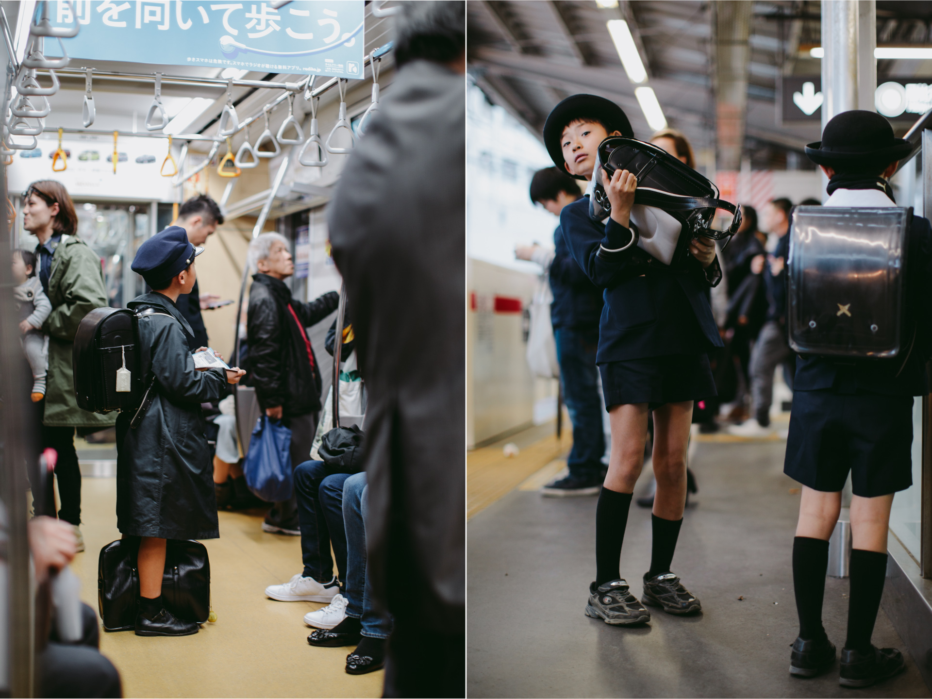 MikeSeehagel-commercial-lifestyle-travel-photography-Japan-V02.jpg