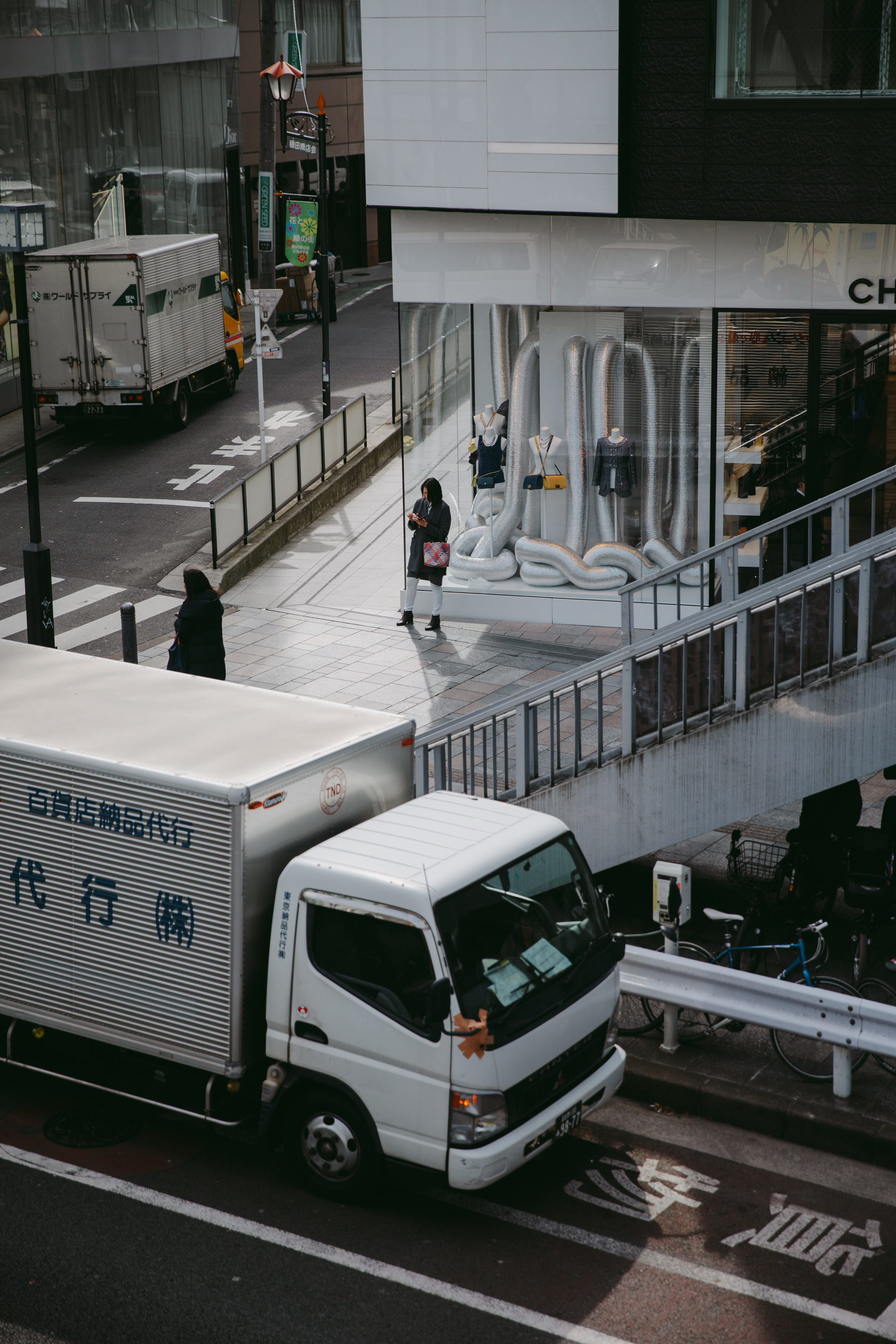 MikeSeehagel-commercial-lifestyle-travel-photography-Japan-25.jpg