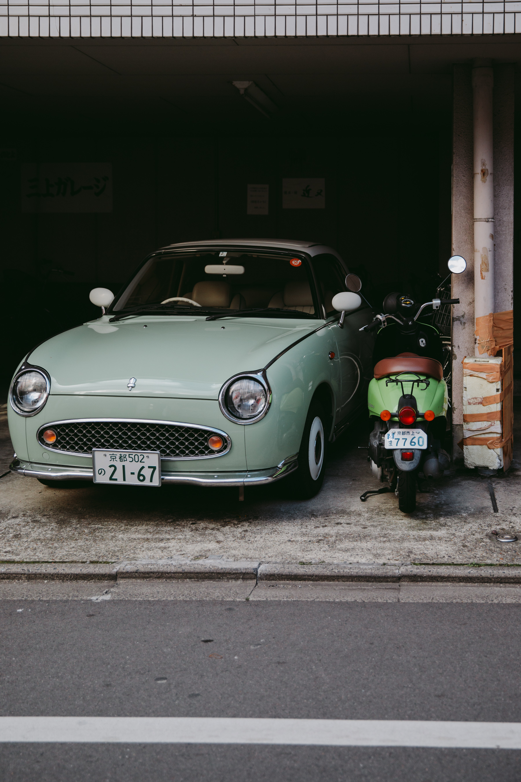 MikeSeehagel-commercial-lifestyle-travel-photography-Japan-39.jpg