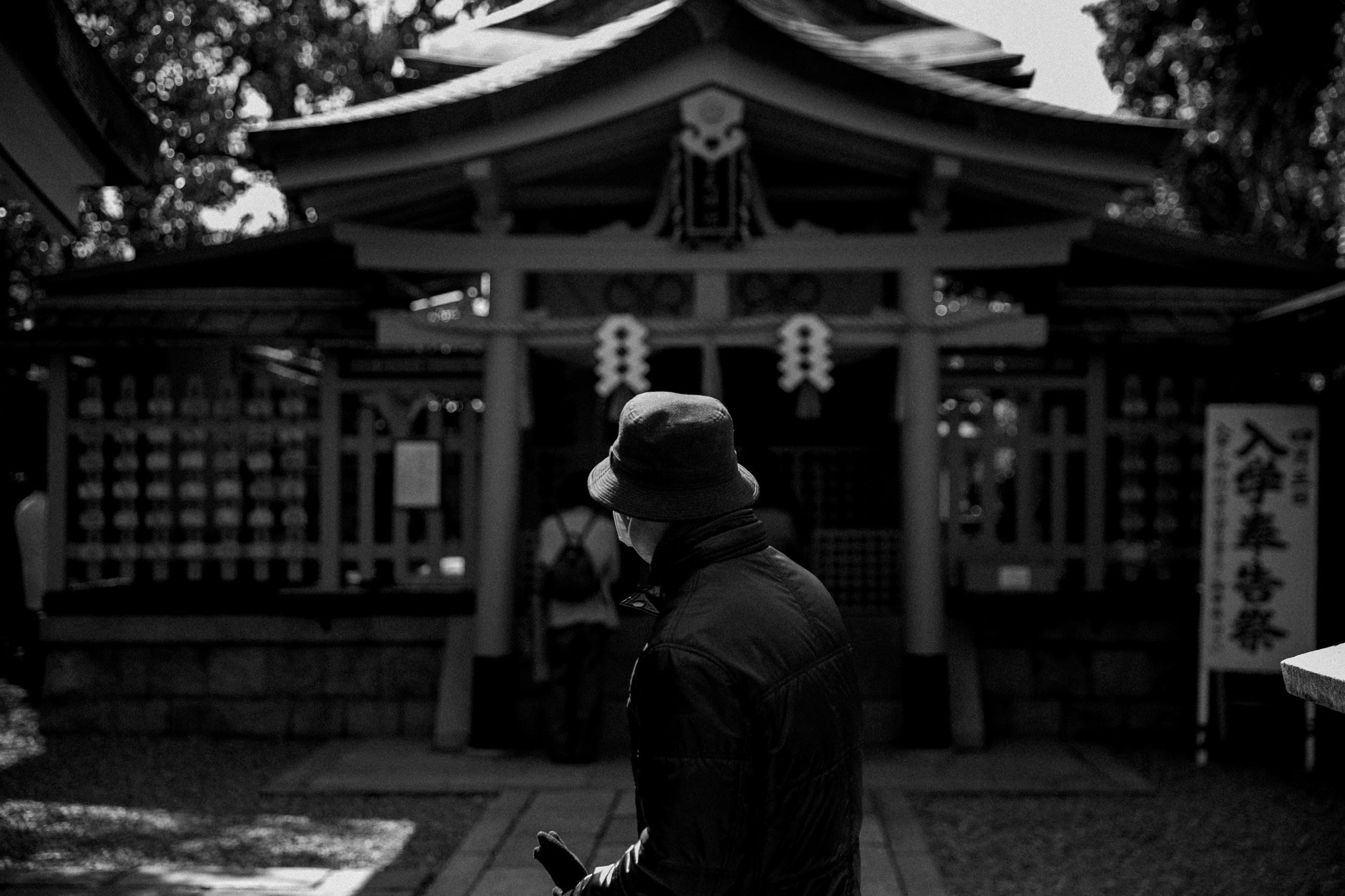 MikeSeehagel-commercial-lifestyle-travel-photography-Japan-44.jpg