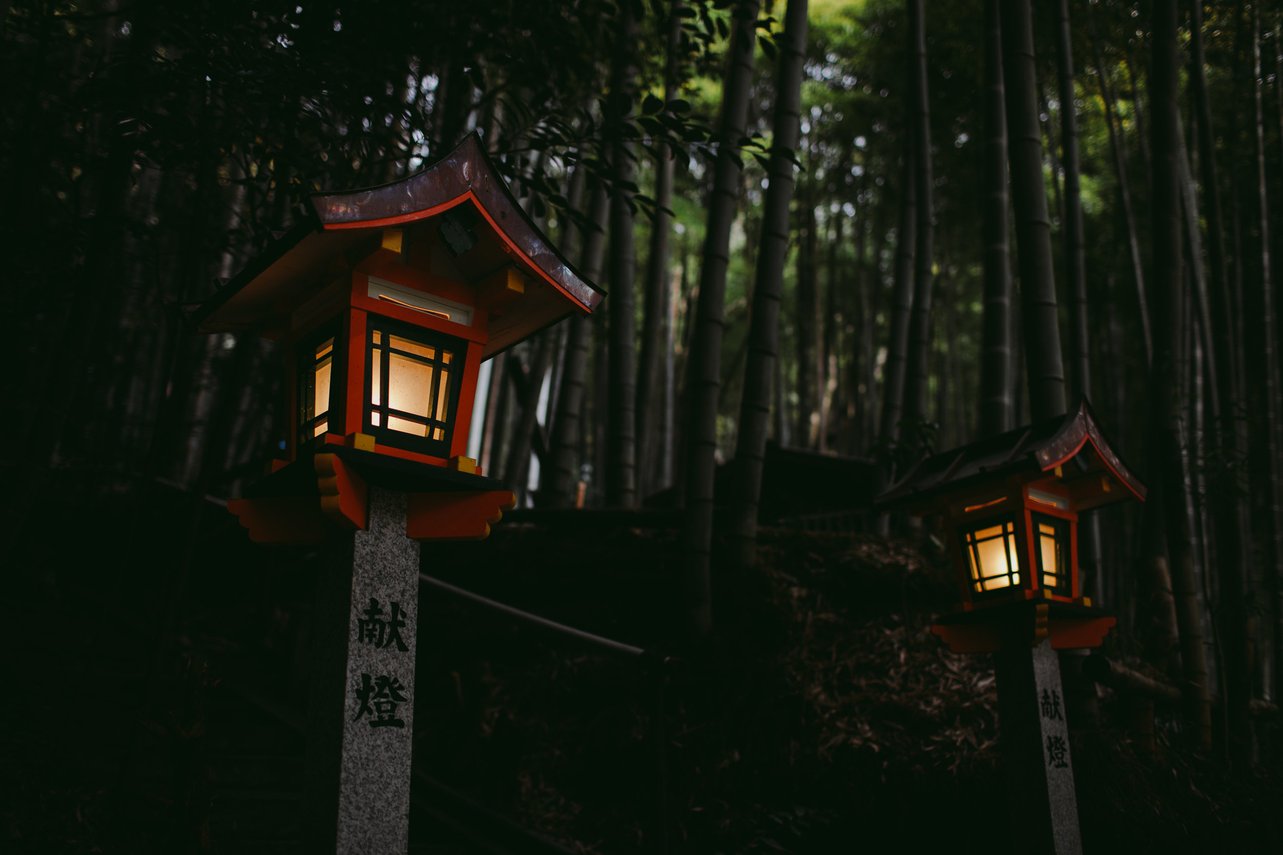 MikeSeehagel-commercial-lifestyle-travel-photography-Japan-49.jpg