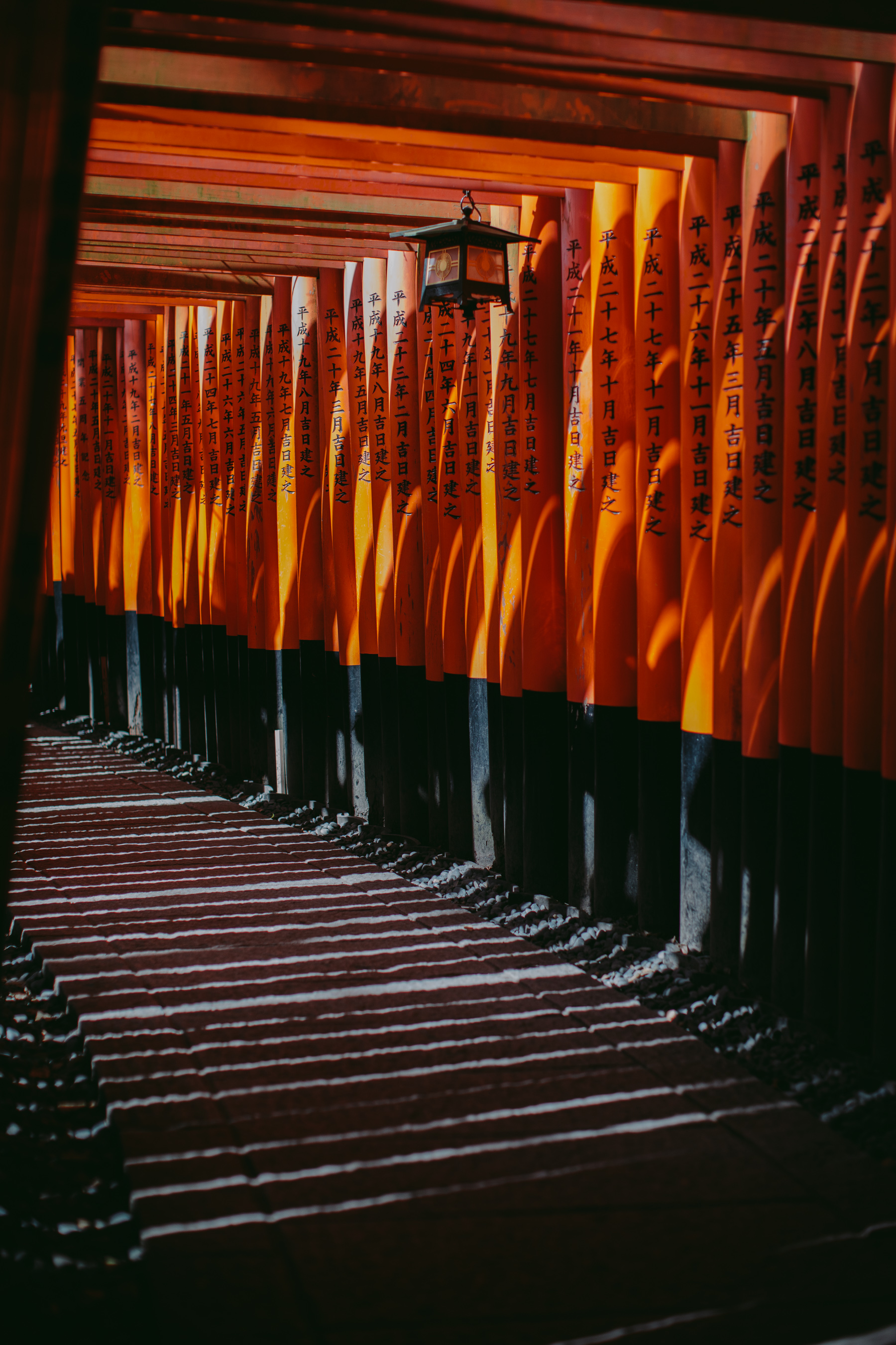 MikeSeehagel-commercial-lifestyle-travel-photography-Japan-53.jpg