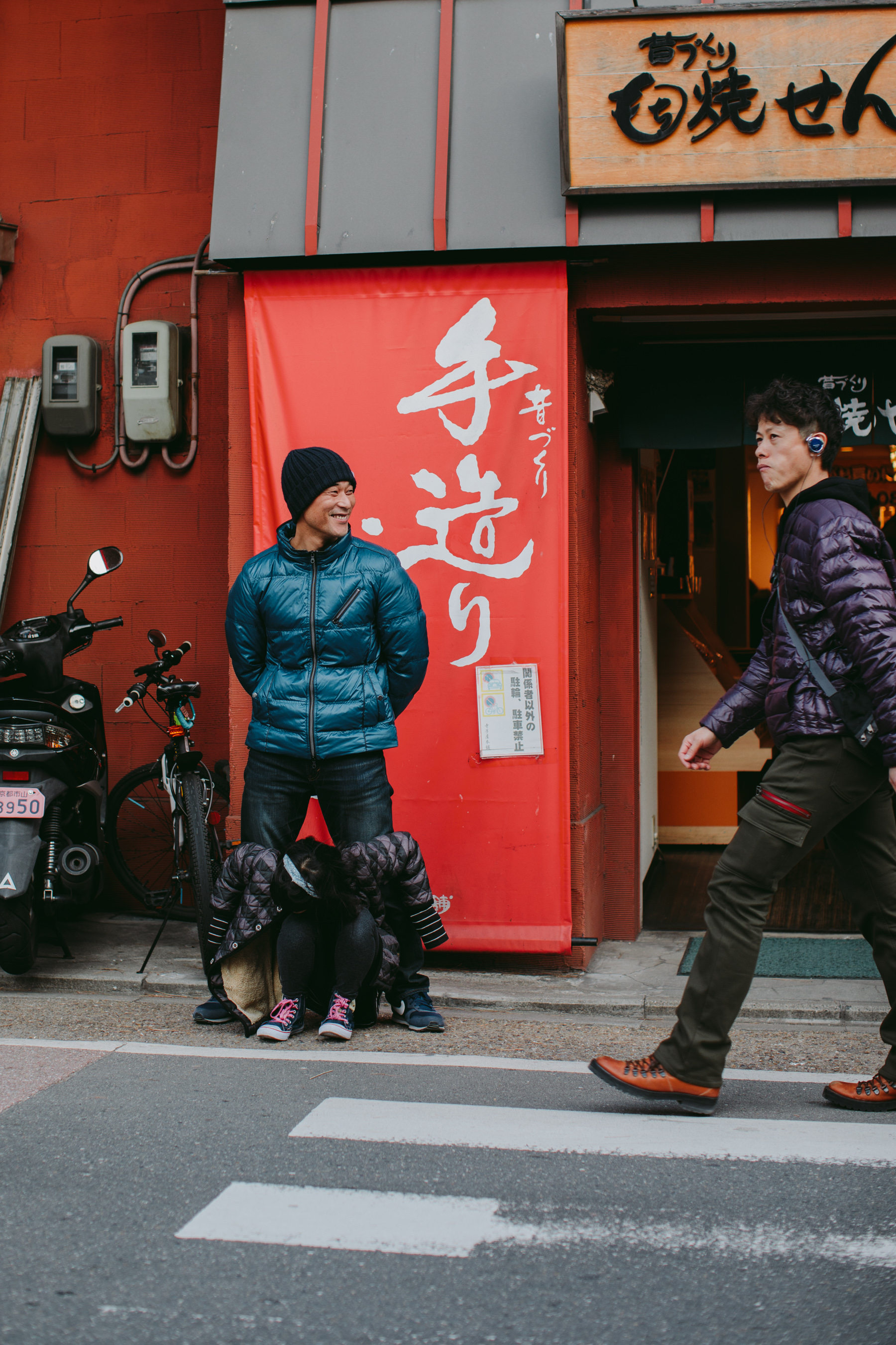 MikeSeehagel-commercial-lifestyle-travel-photography-Japan-58.jpg