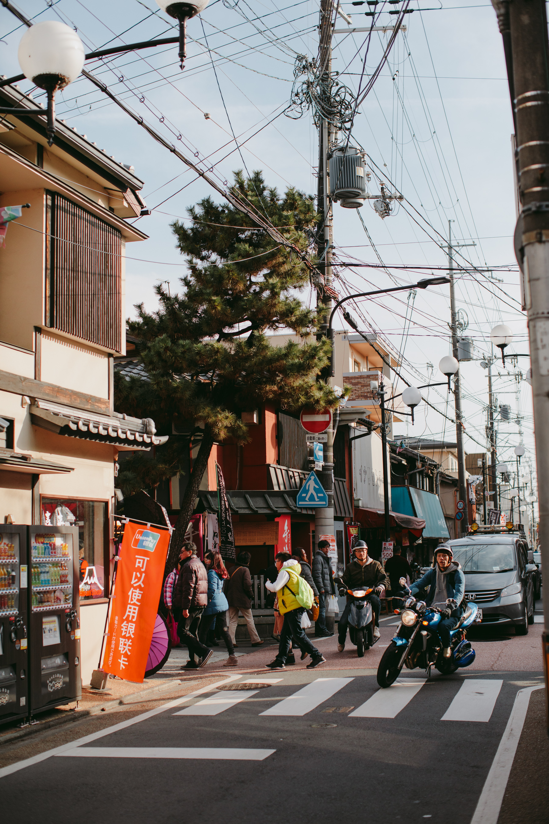 MikeSeehagel-commercial-lifestyle-travel-photography-Japan-60.jpg