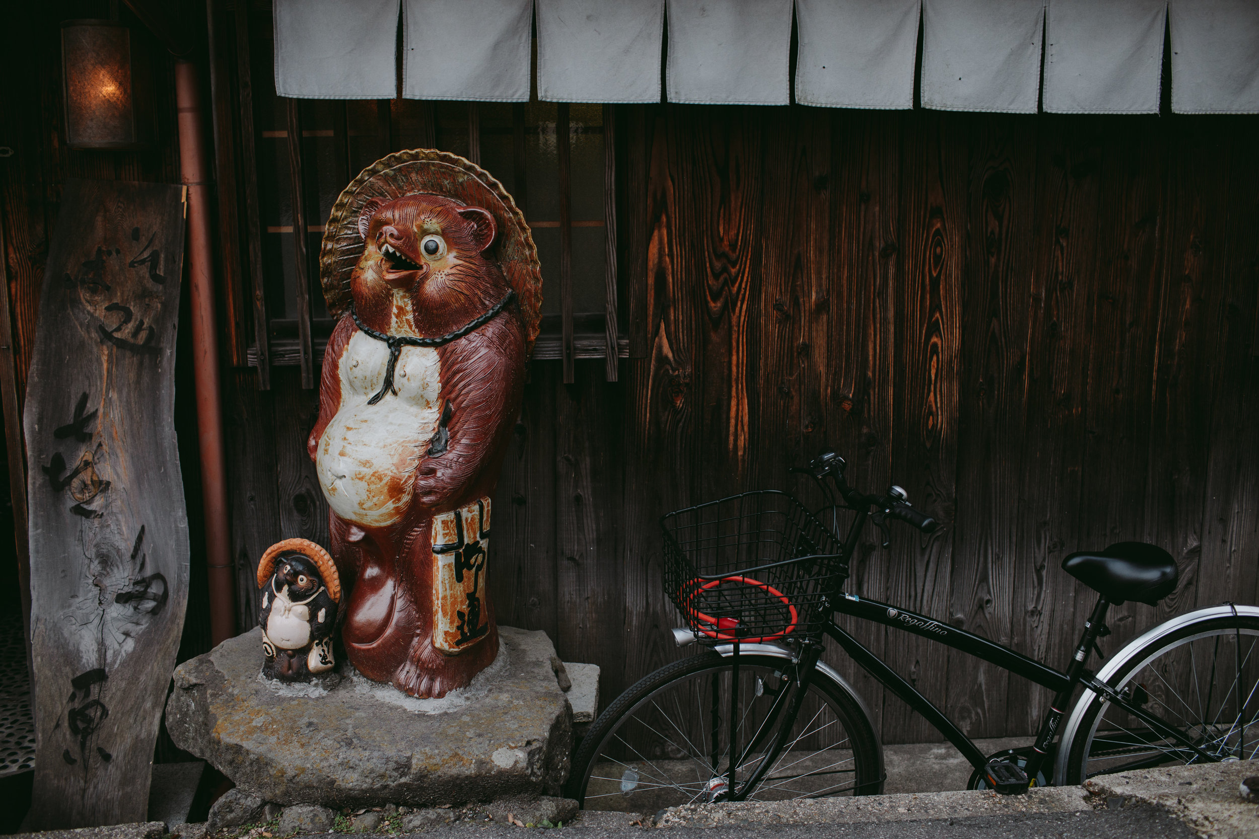 MikeSeehagel-commercial-lifestyle-travel-photography-Japan-67.jpg