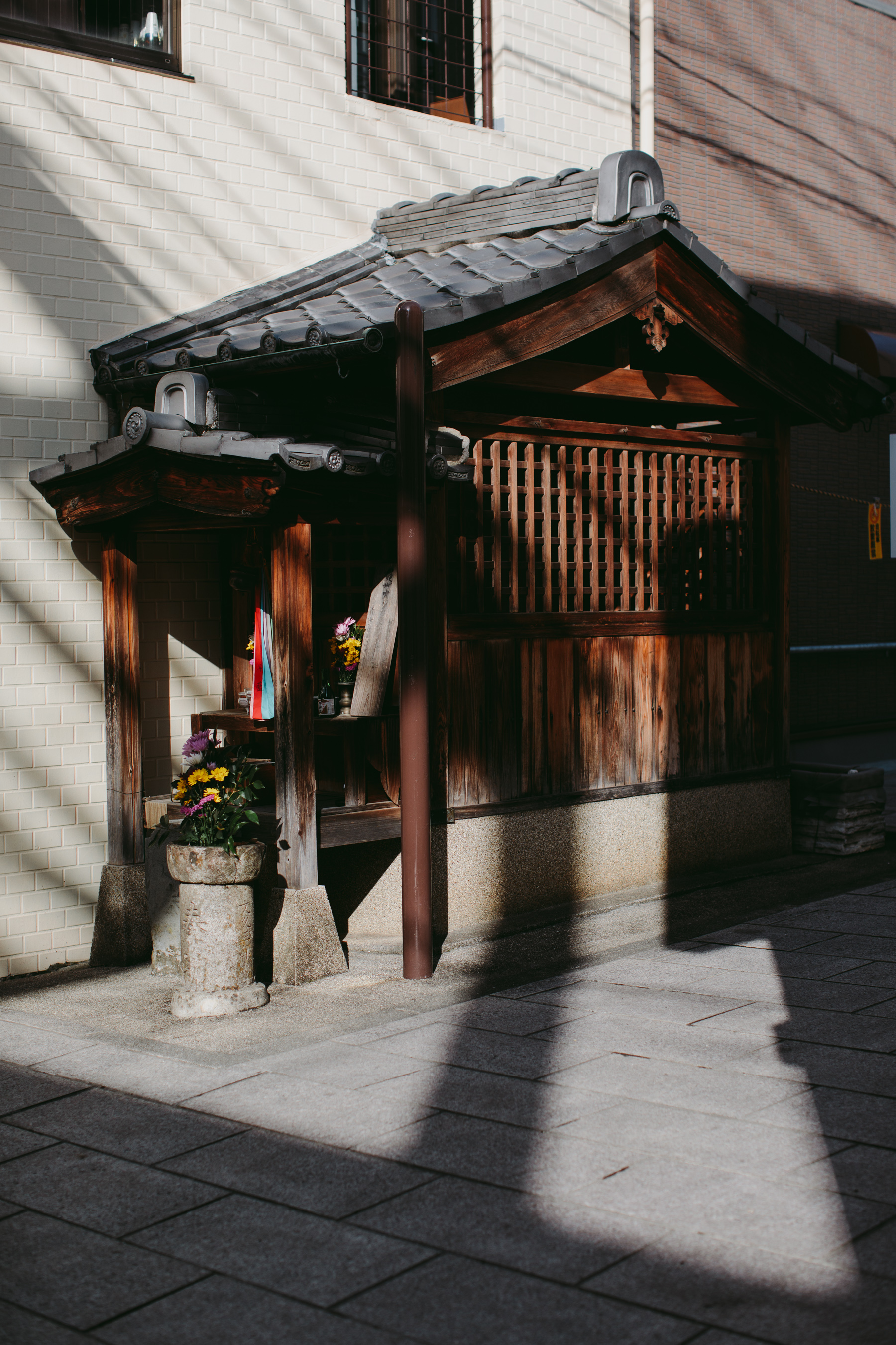 MikeSeehagel-commercial-lifestyle-travel-photography-Japan-74.jpg