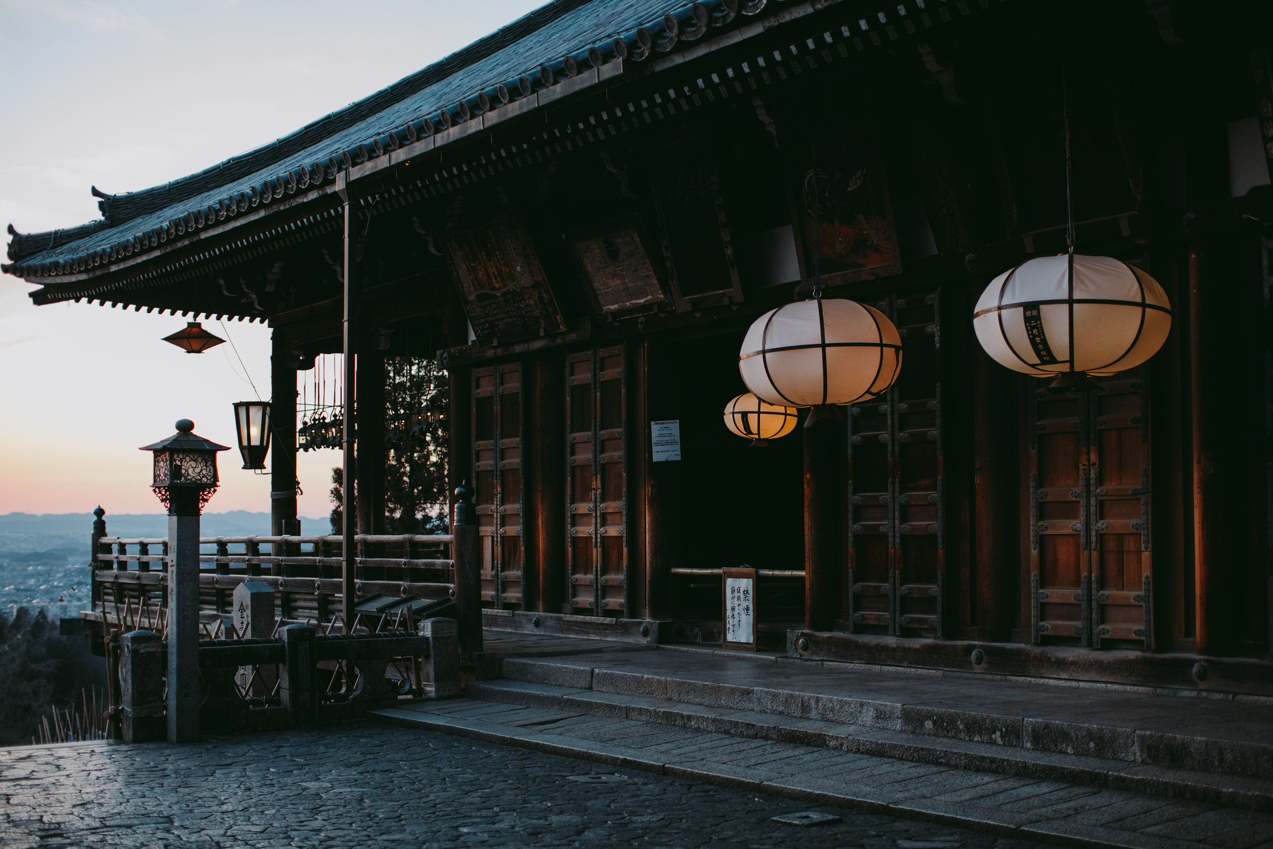 MikeSeehagel-commercial-lifestyle-travel-photography-Japan-83.jpg