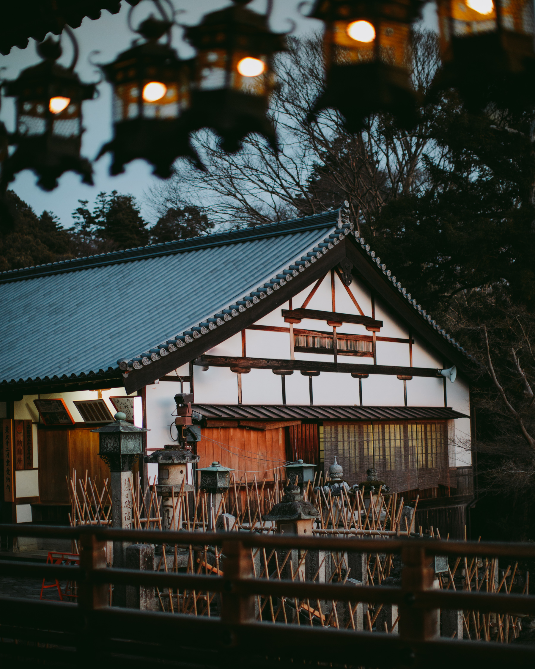 MikeSeehagel-commercial-lifestyle-travel-photography-Japan-84.jpg