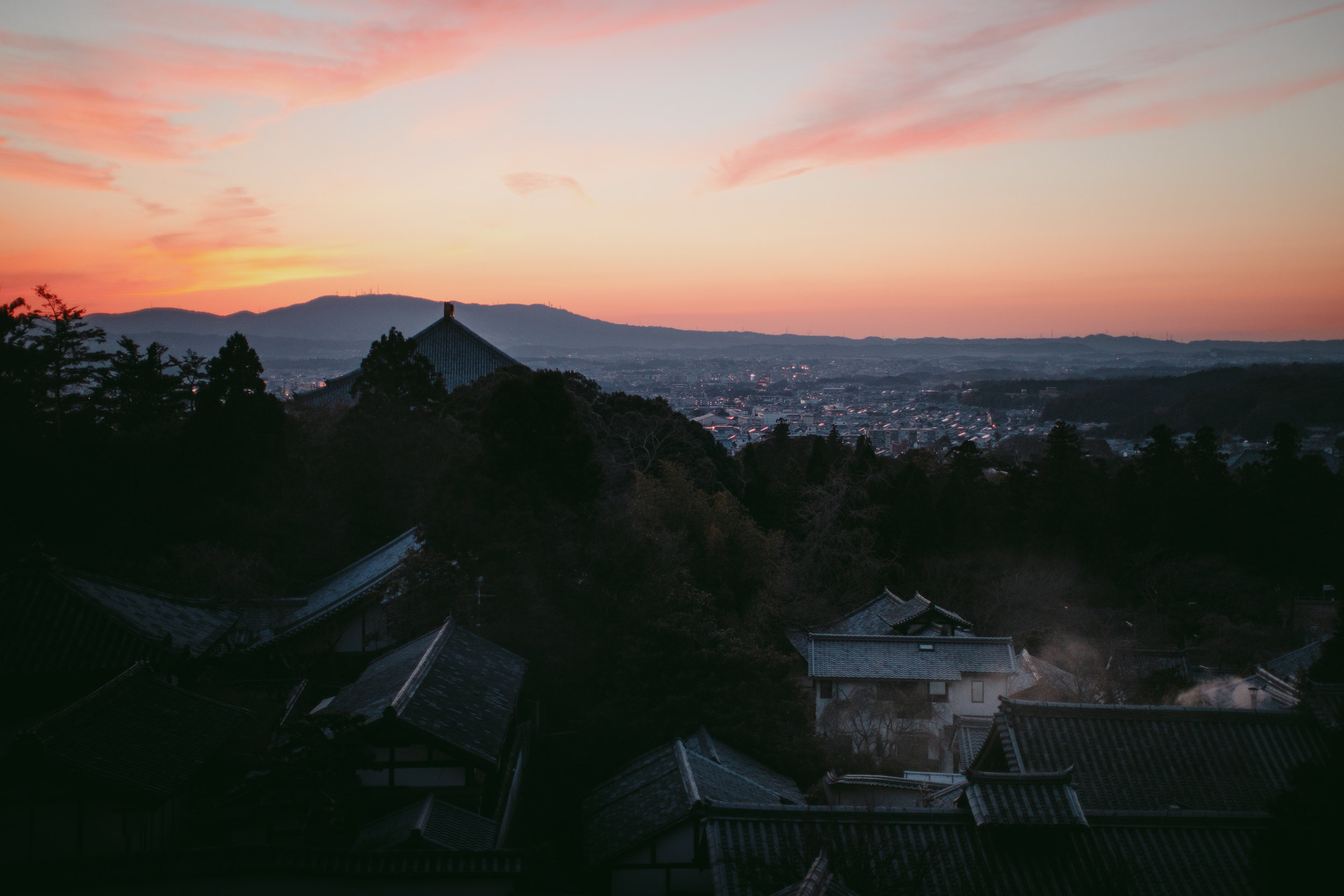 MikeSeehagel-commercial-lifestyle-travel-photography-Japan-85.jpg
