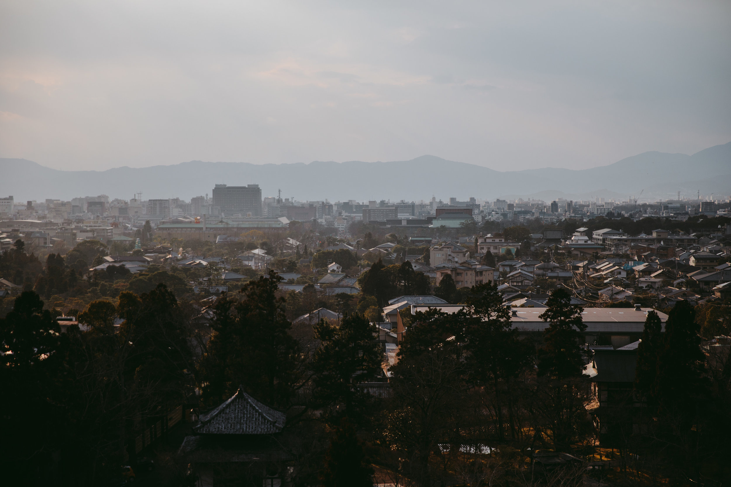 MikeSeehagel-commercial-lifestyle-travel-photography-Japan-97.jpg