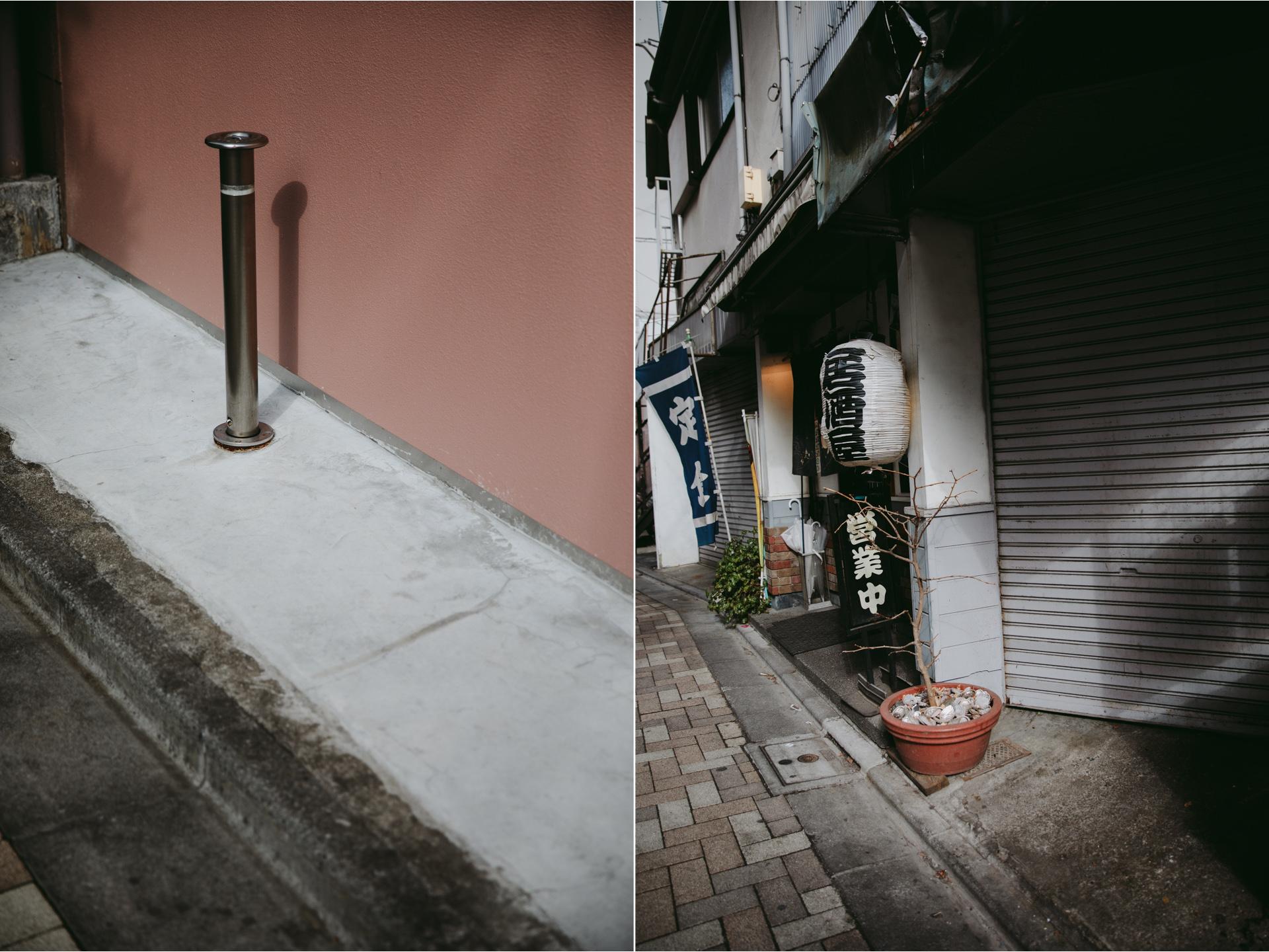 MikeSeehagel-commercial-lifestyle-travel-photography-Japan-V04.jpg
