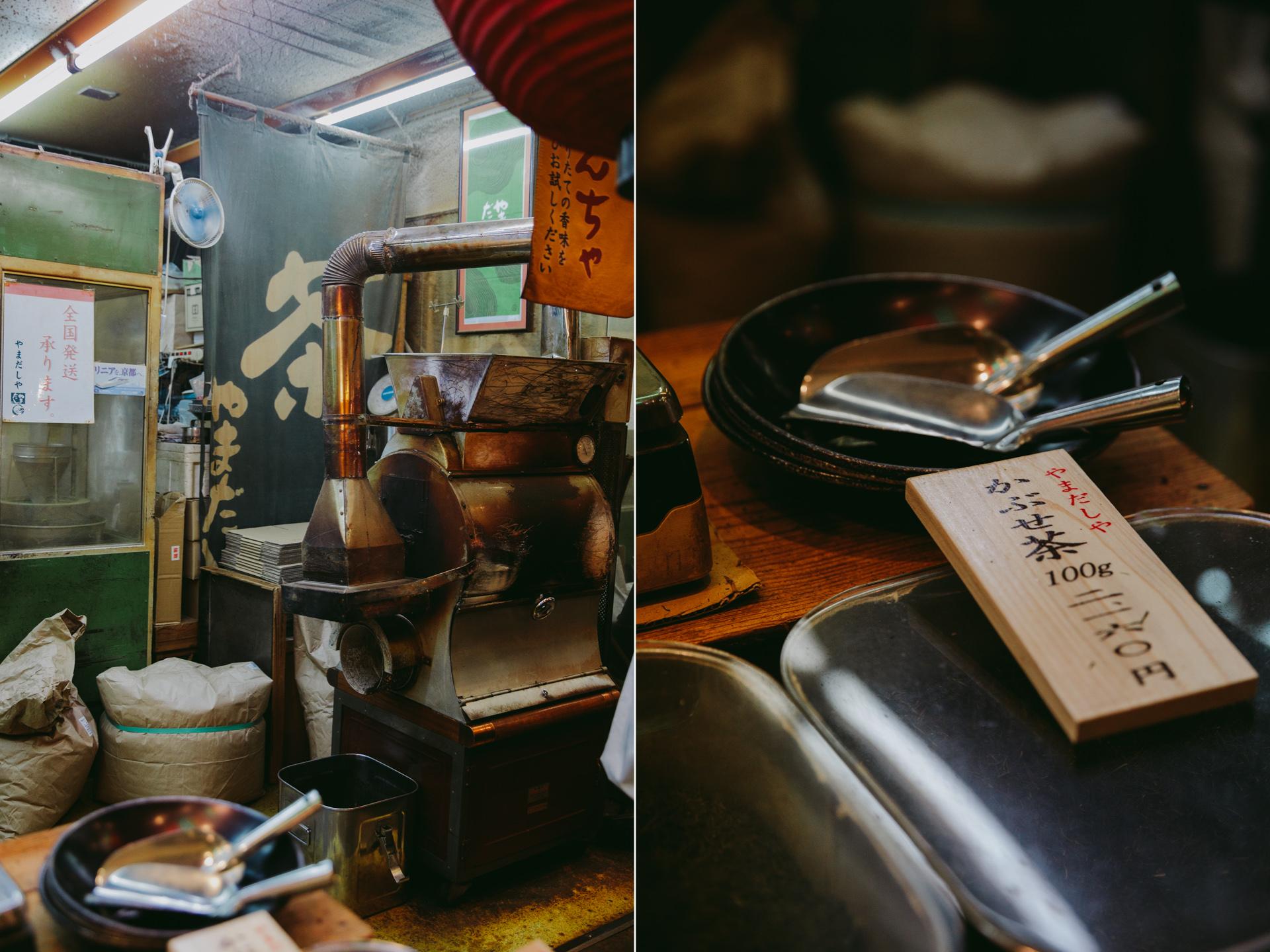 MikeSeehagel-commercial-lifestyle-travel-photography-Japan-V06.jpg